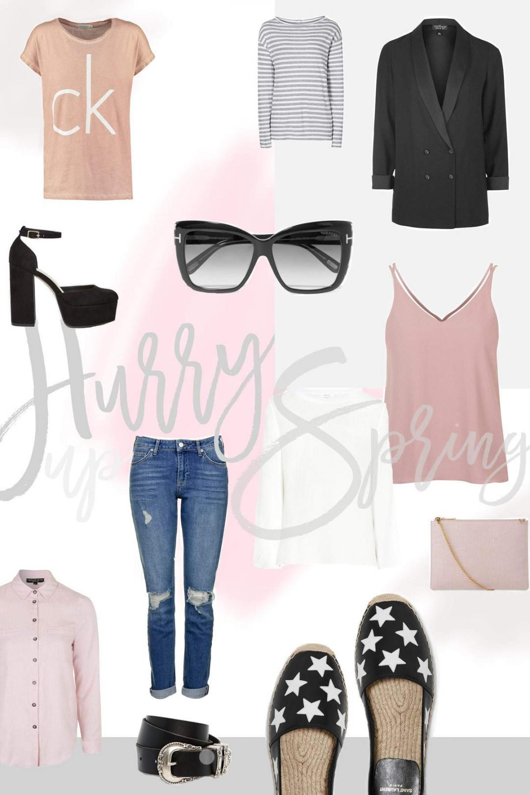 wishlist-march-spring-high-street-edit-pink-grey-white