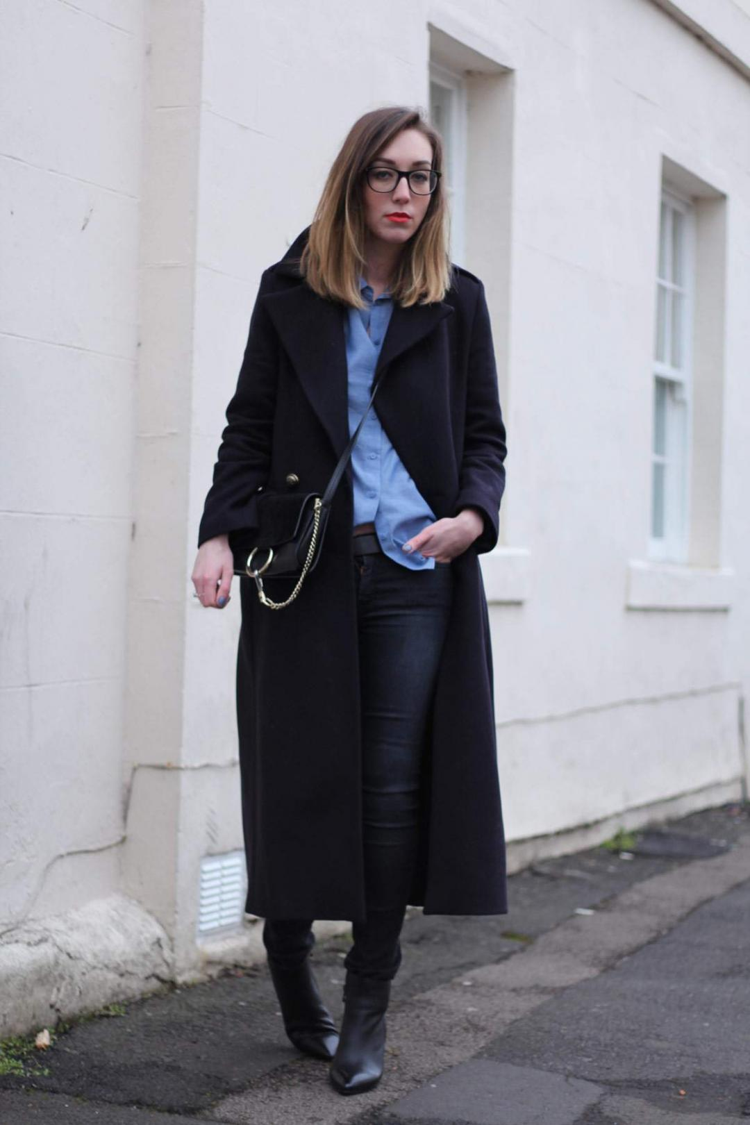 zara-military-coat-chloe-faye-bag-black-small-daniel-footwear-boots-1