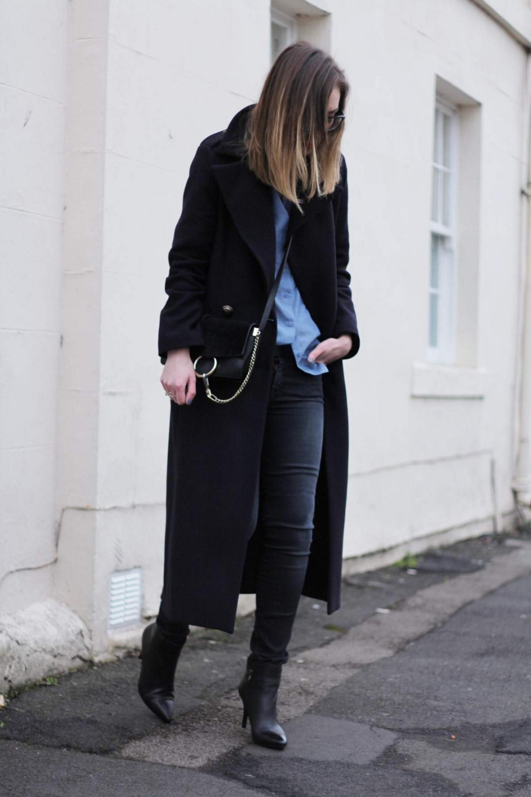 zara-military-coat-chloe-faye-bag-black-small-daniel-footwear-boots-2