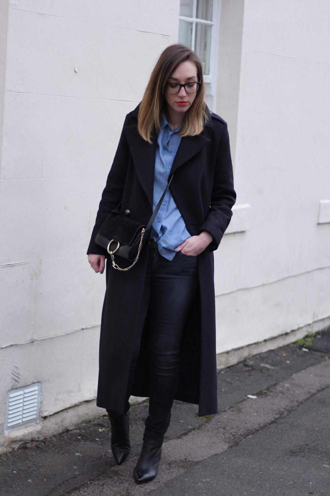 zara-military-coat-chloe-faye-bag-black-small-daniel-footwear-boots