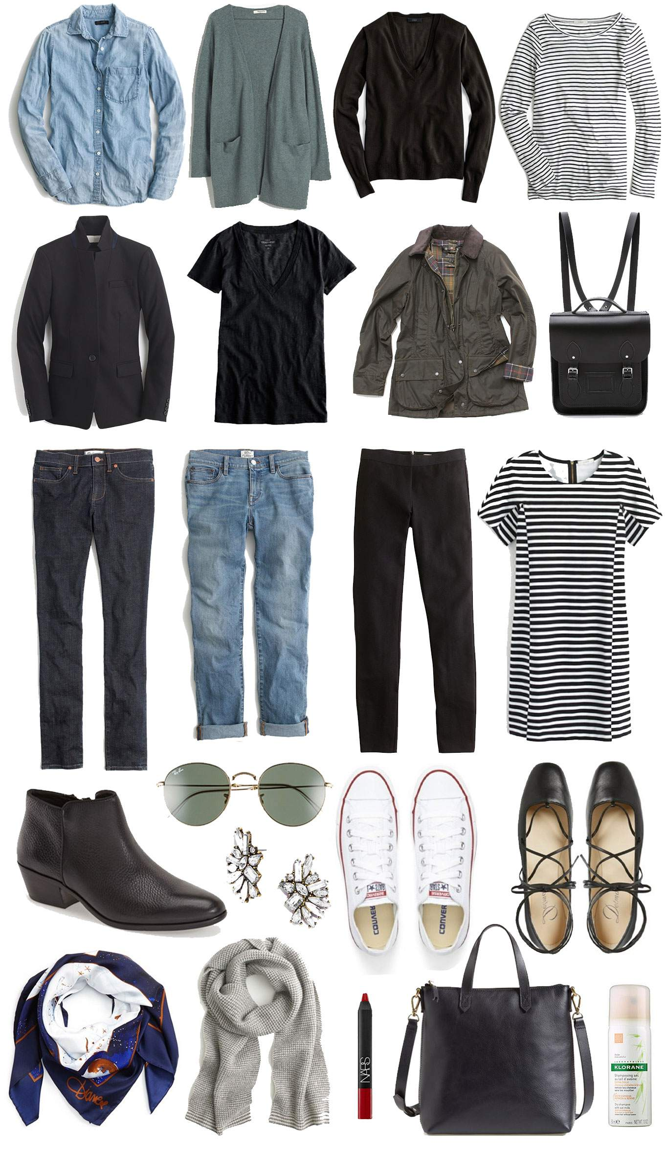 Style Tips For A Weekend Away The Lovecats Inc Uk Fashion Beauty Blog Bloglovin