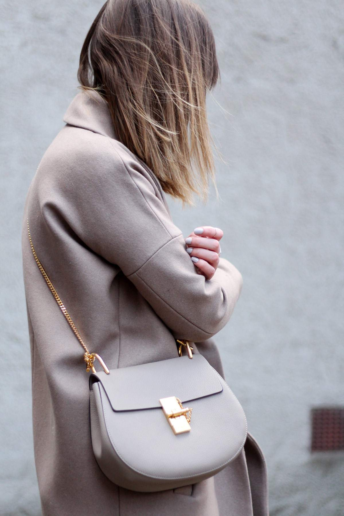 all-saints-ember-nesi-coat-chloe-drew-bag-motty-grey-small-isabel-marant-dicker-8