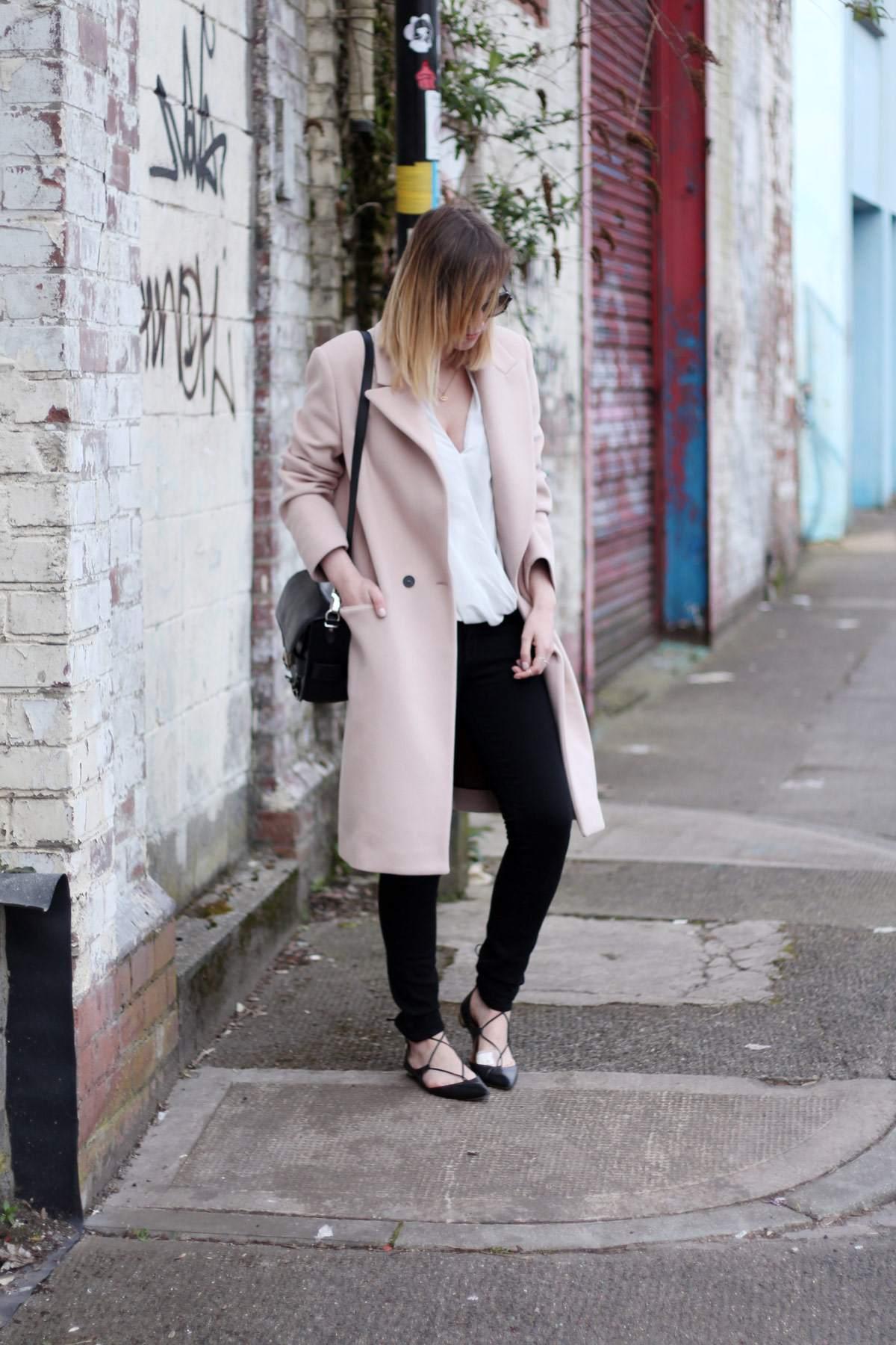 cedric-charlier-pink-coat-aquazzura-christy-flats-proenza-schouler-PS11