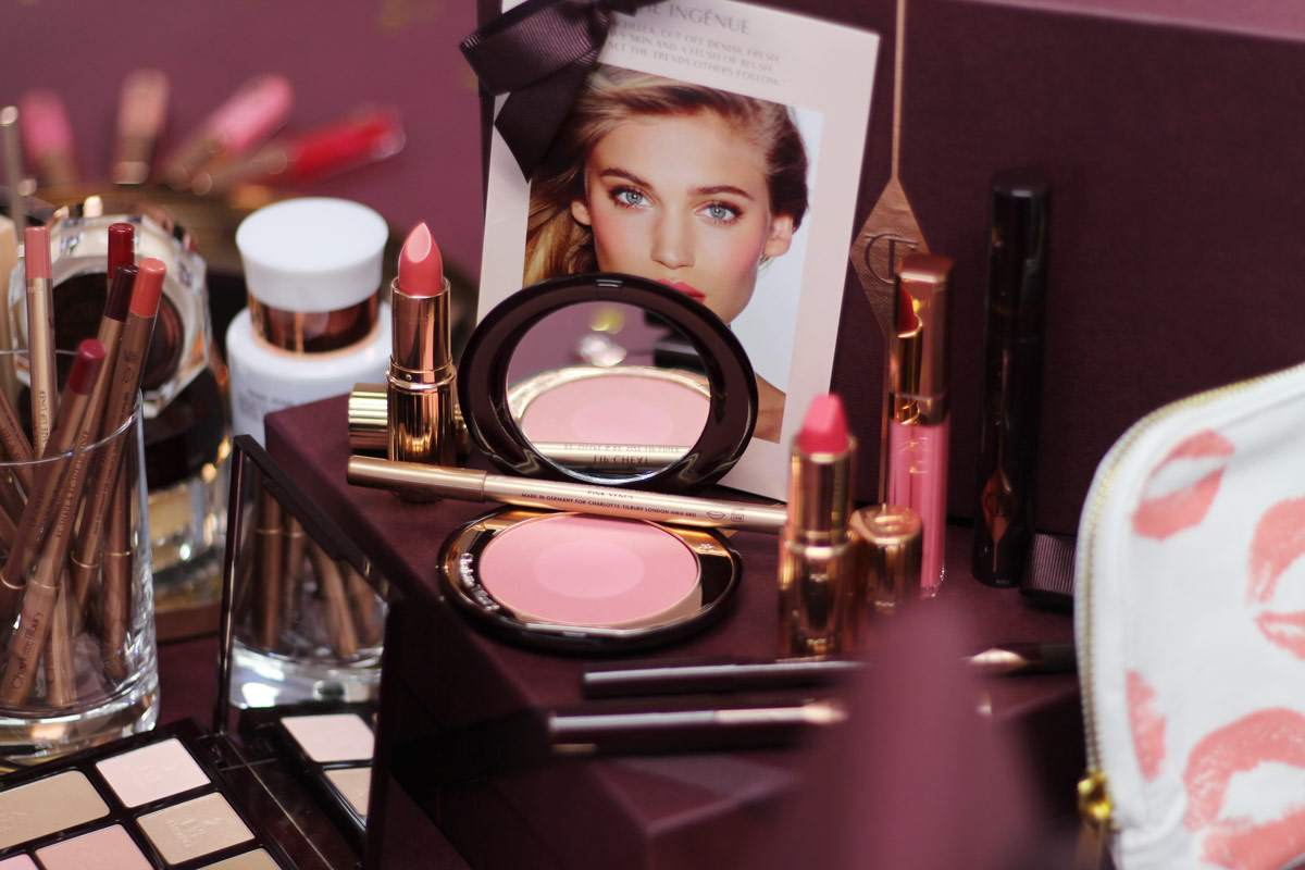 charlotte-tilbury-fenwick-newcastle-event-makeup-ingenue-look-in-a-box