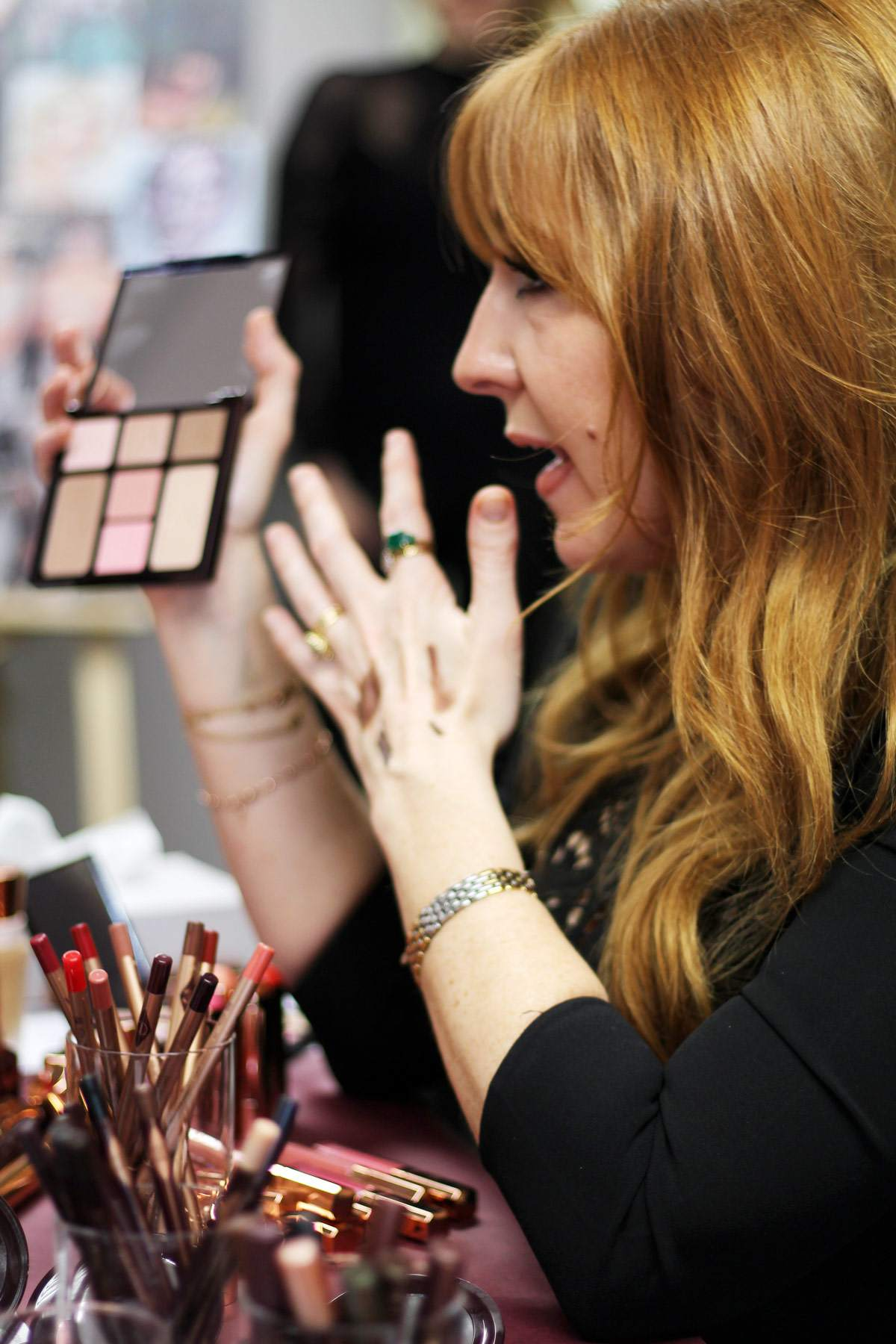 charlotte-tilbury-fenwick-newcastle-event-makeup-instant-look-in-a-palette-2