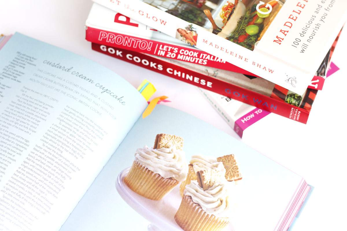 favourite-cookbooks-get-the-glow-gok-cooks-chinese-hairy-dieters