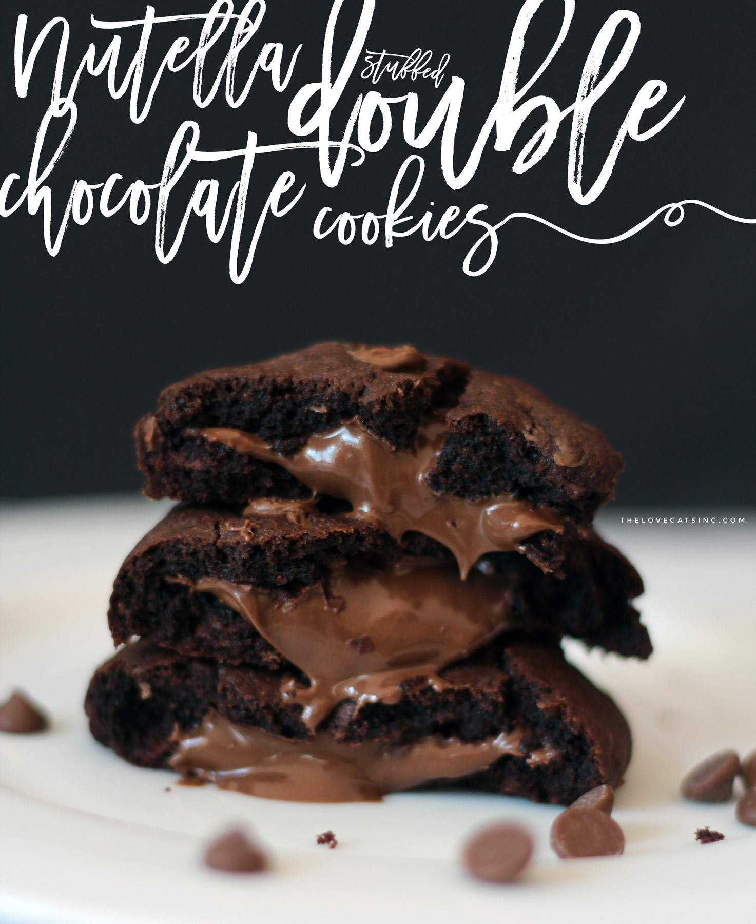 nutella-stuffed-double-chocolate-cookies-recipe-melt-in-the-middle-cookie-6