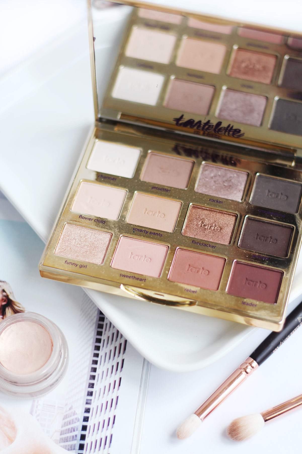 tarte-tartelette-eyeshadow-palette-sephora-review-spring