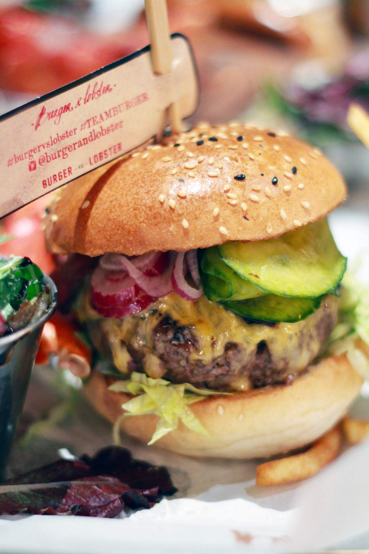 burger-and-lobster-london-oxford-street-review-travel-lifestyle-blogger