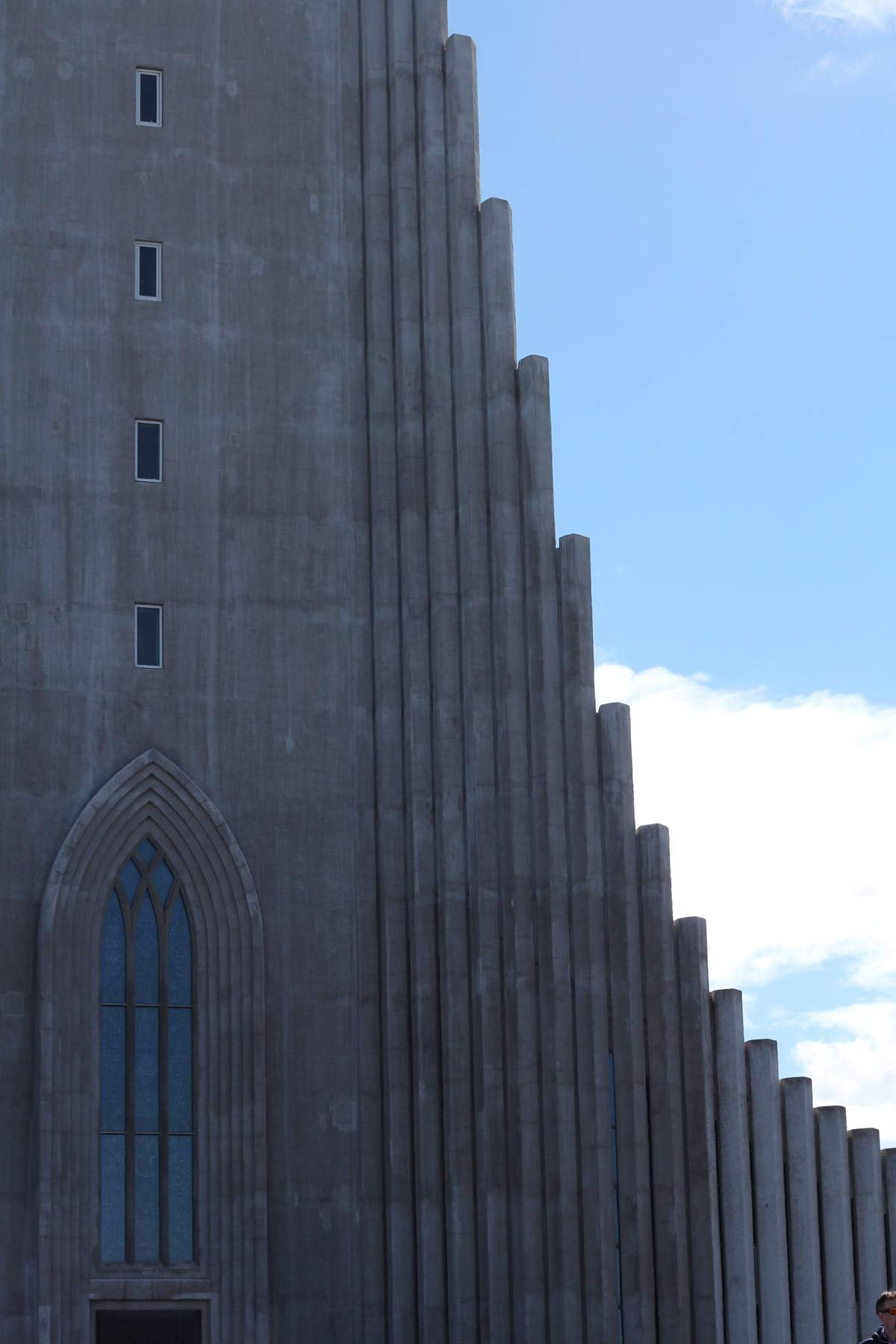 iceland-reykjavik-keflavik-review-photo-diary-travel-blog-church-view-1