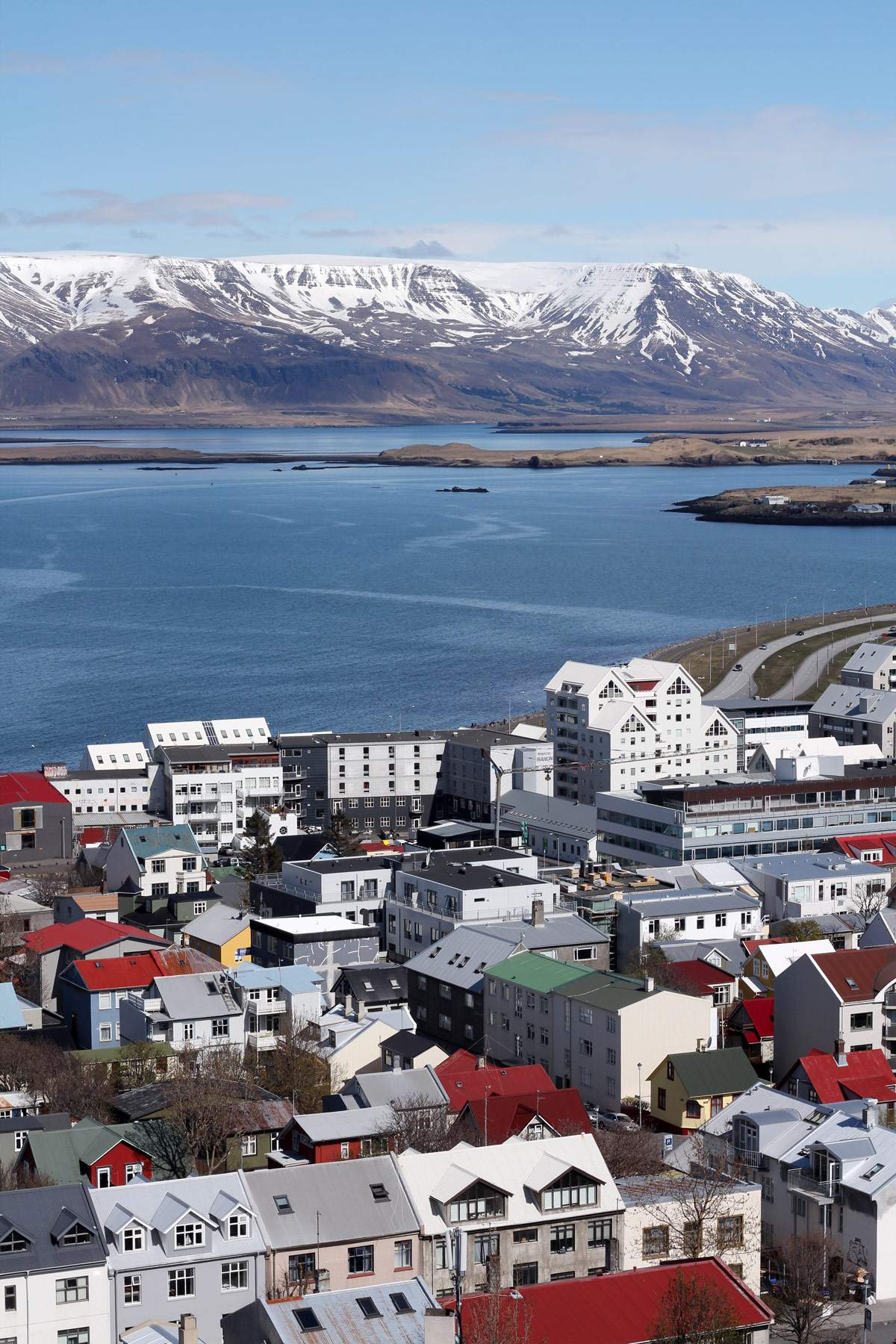 iceland-reykjavik-keflavik-review-photo-diary-travel-blog-church-view-4