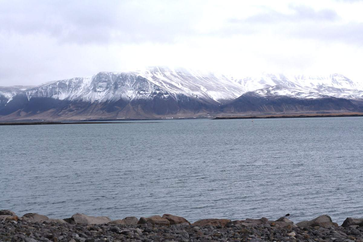 iceland-reykjavik-keflavik-review-photo-diary-travel-blog-downtown-harbour-11