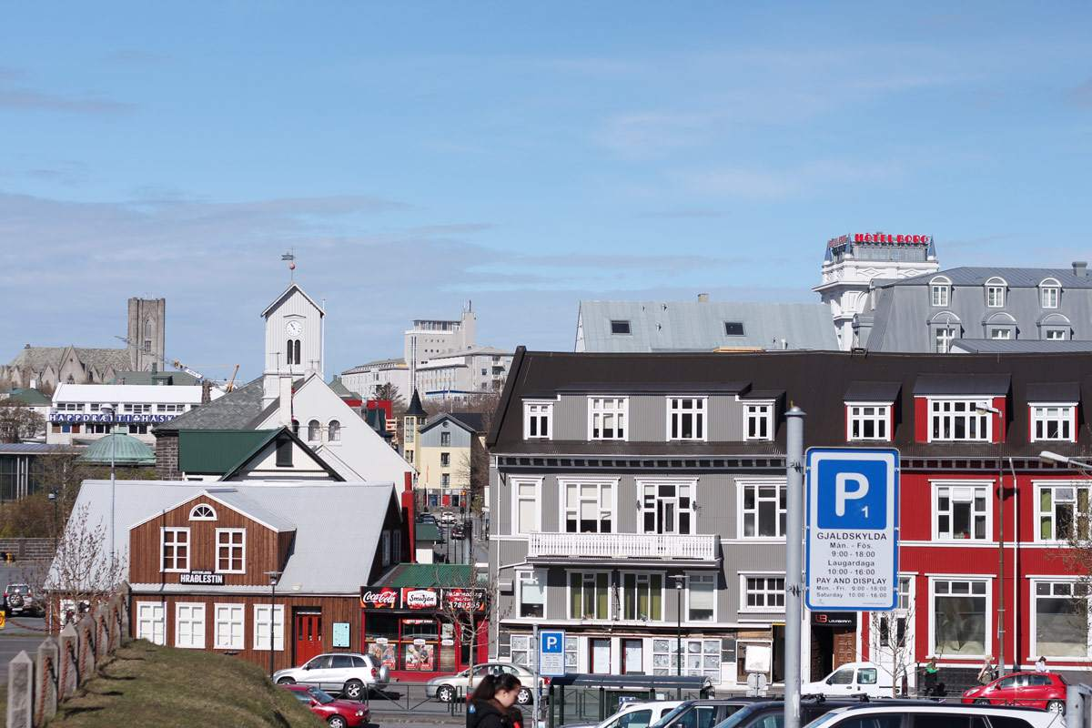 iceland-reykjavik-keflavik-review-photo-diary-travel-blog-downtown-harbour-12
