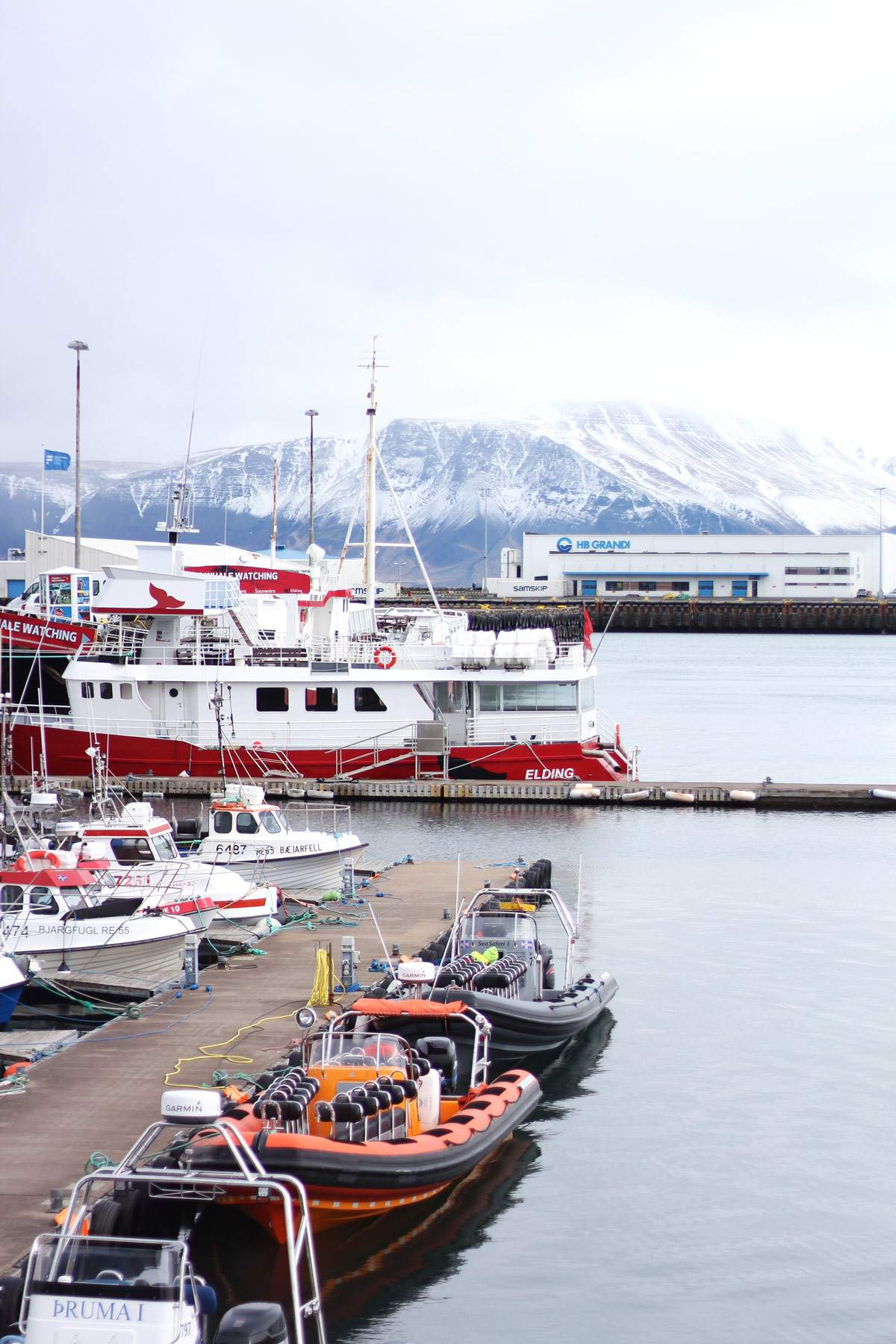 iceland-reykjavik-keflavik-review-photo-diary-travel-blog-downtown-harbour-5