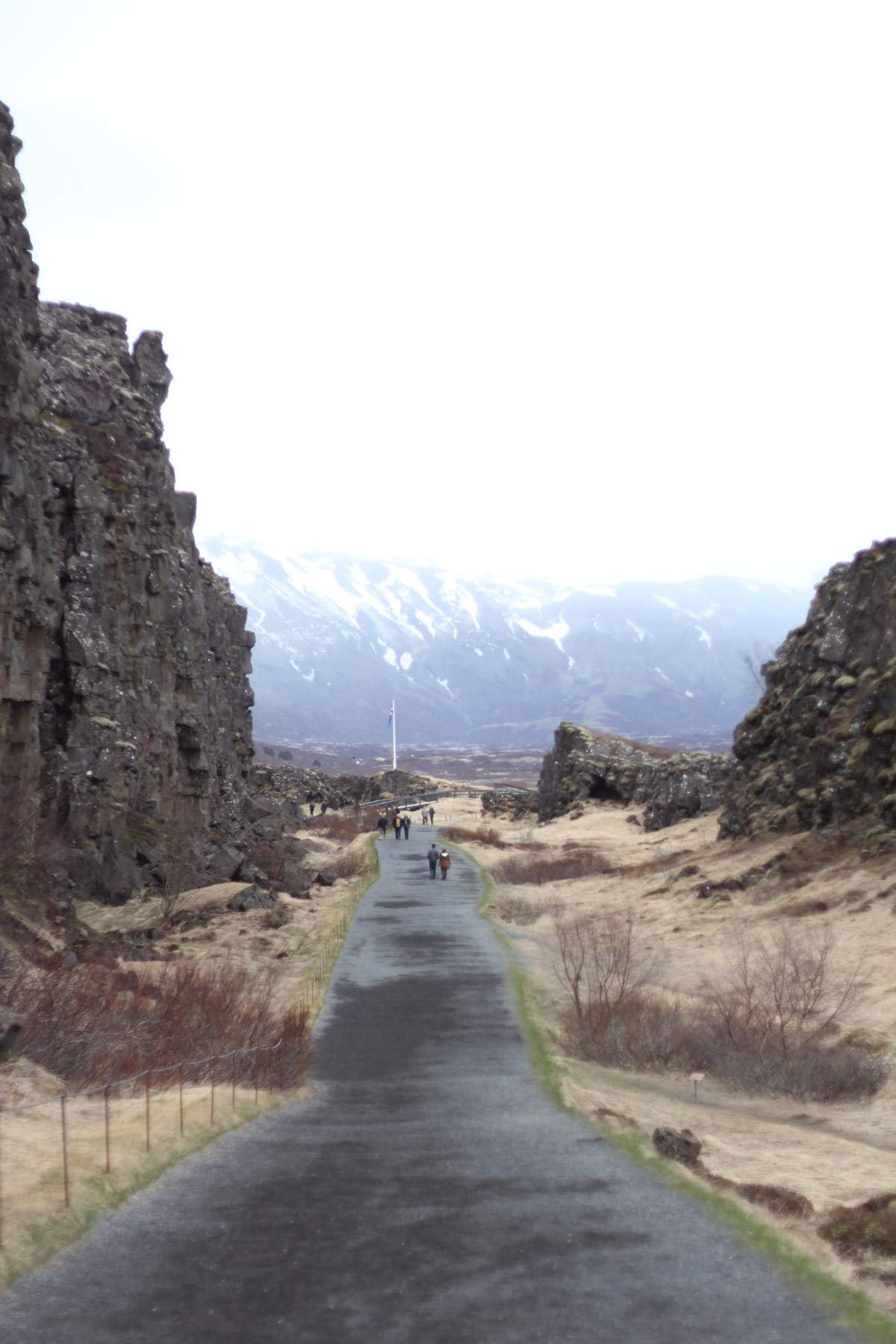 iceland-reykjavik-keflavik-review-photo-diary-travel-blog-golden-circle-tour-3