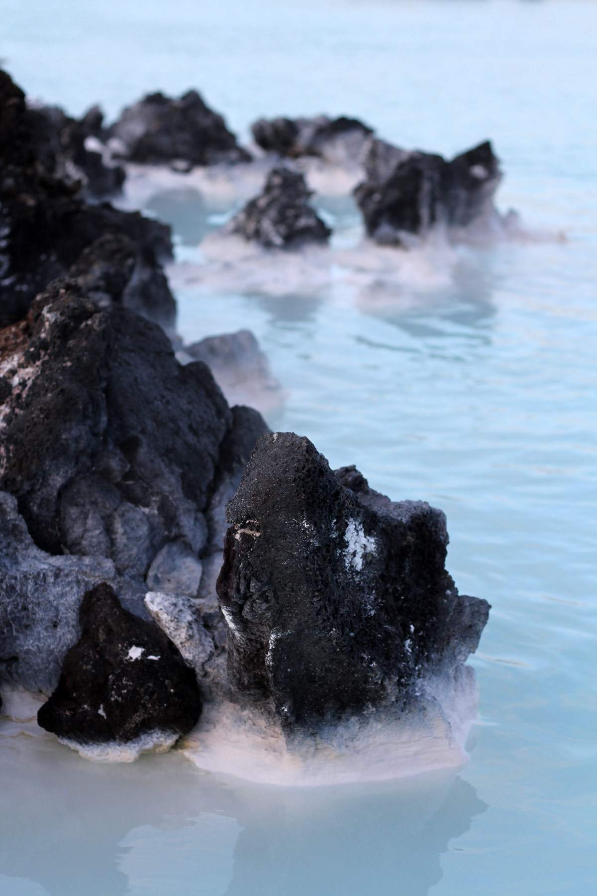 iceland-reykjavik-keflavik-review-photo-diary-travel-blog-the-blue-lagoon-1