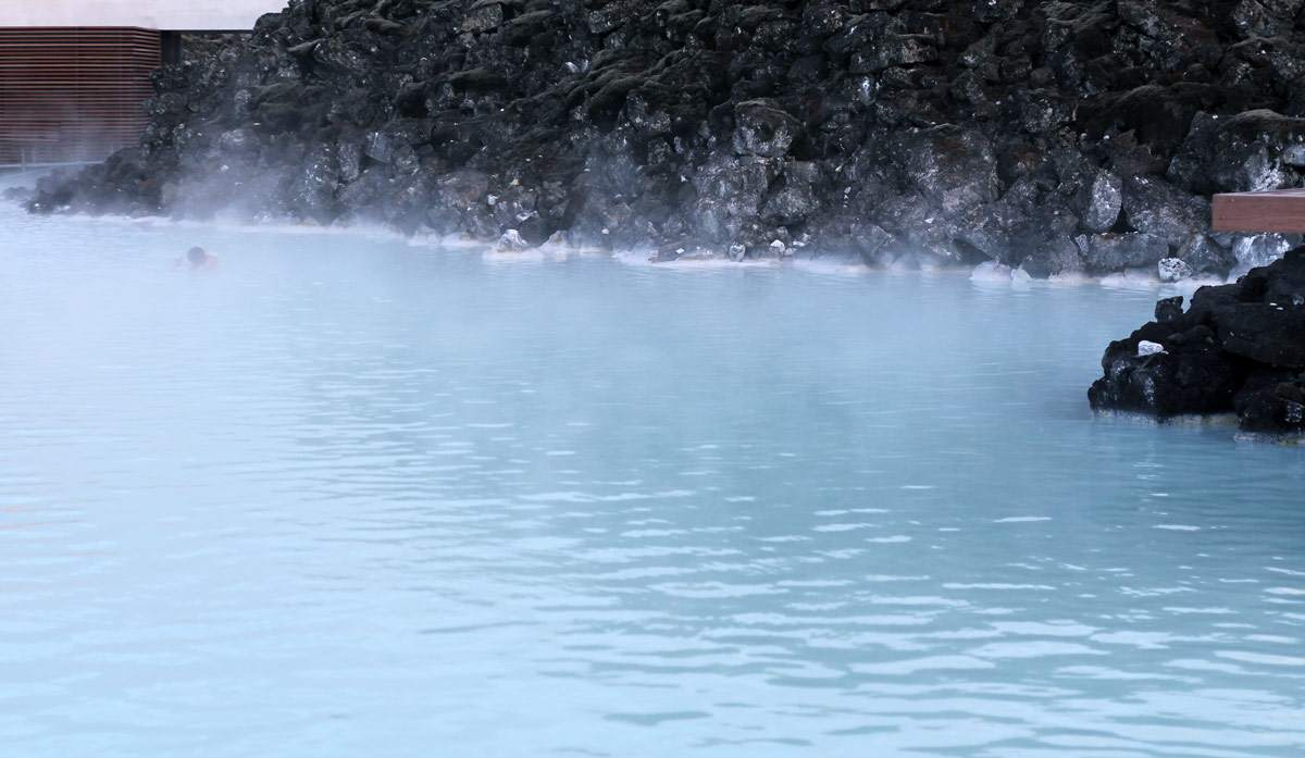 iceland-reykjavik-keflavik-review-photo-diary-travel-blog-the-blue-lagoon-3