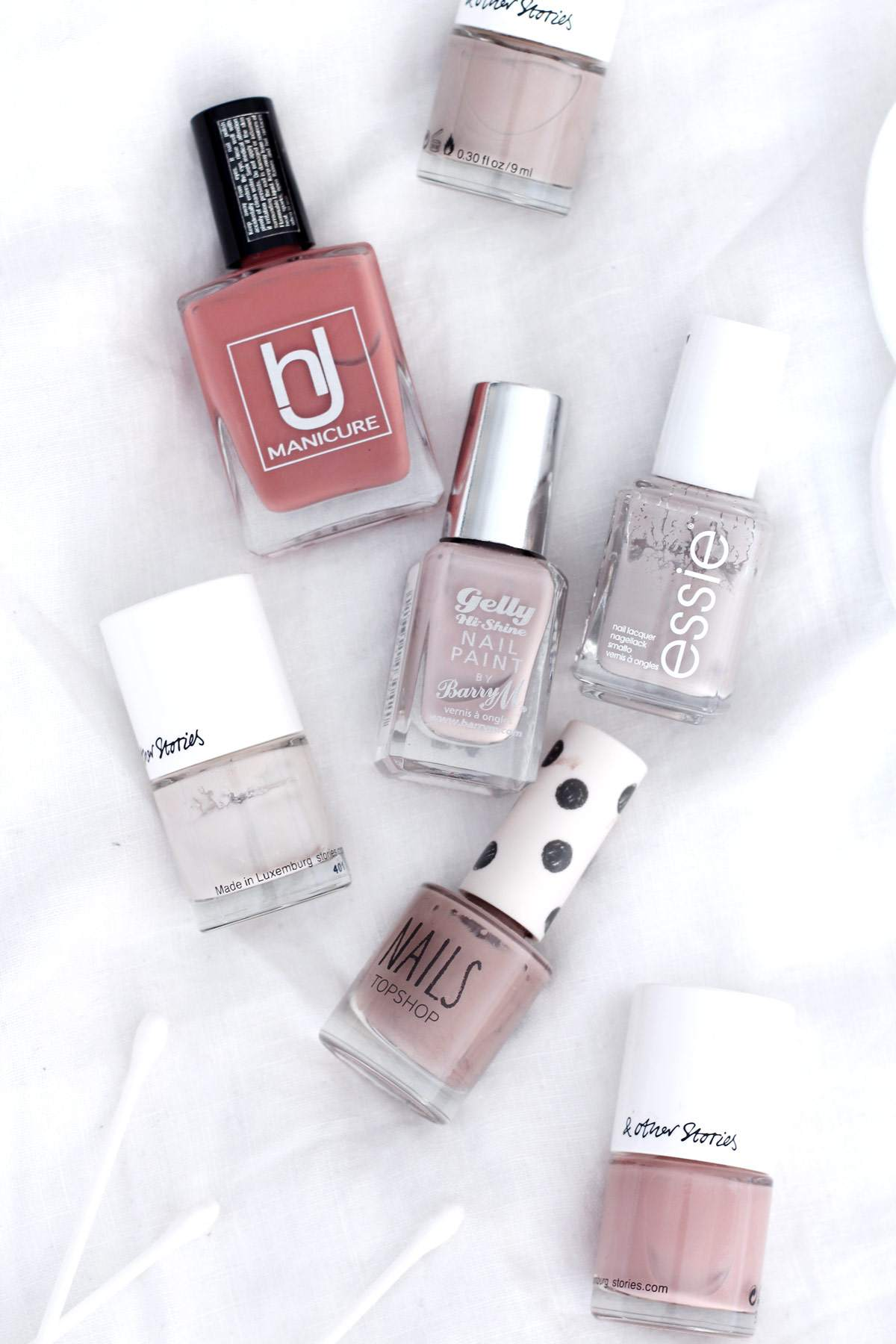nude-nail-polish-best-of-HJ-manicure-coco-beauty-review-1