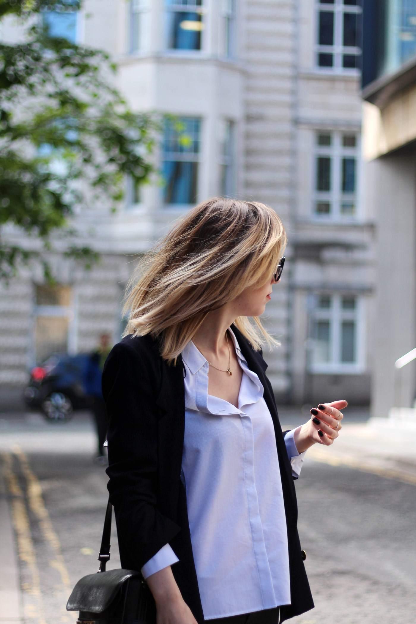 acne-jensen-boots-M&S-alexa-chung-ada-blazer-outfit-1