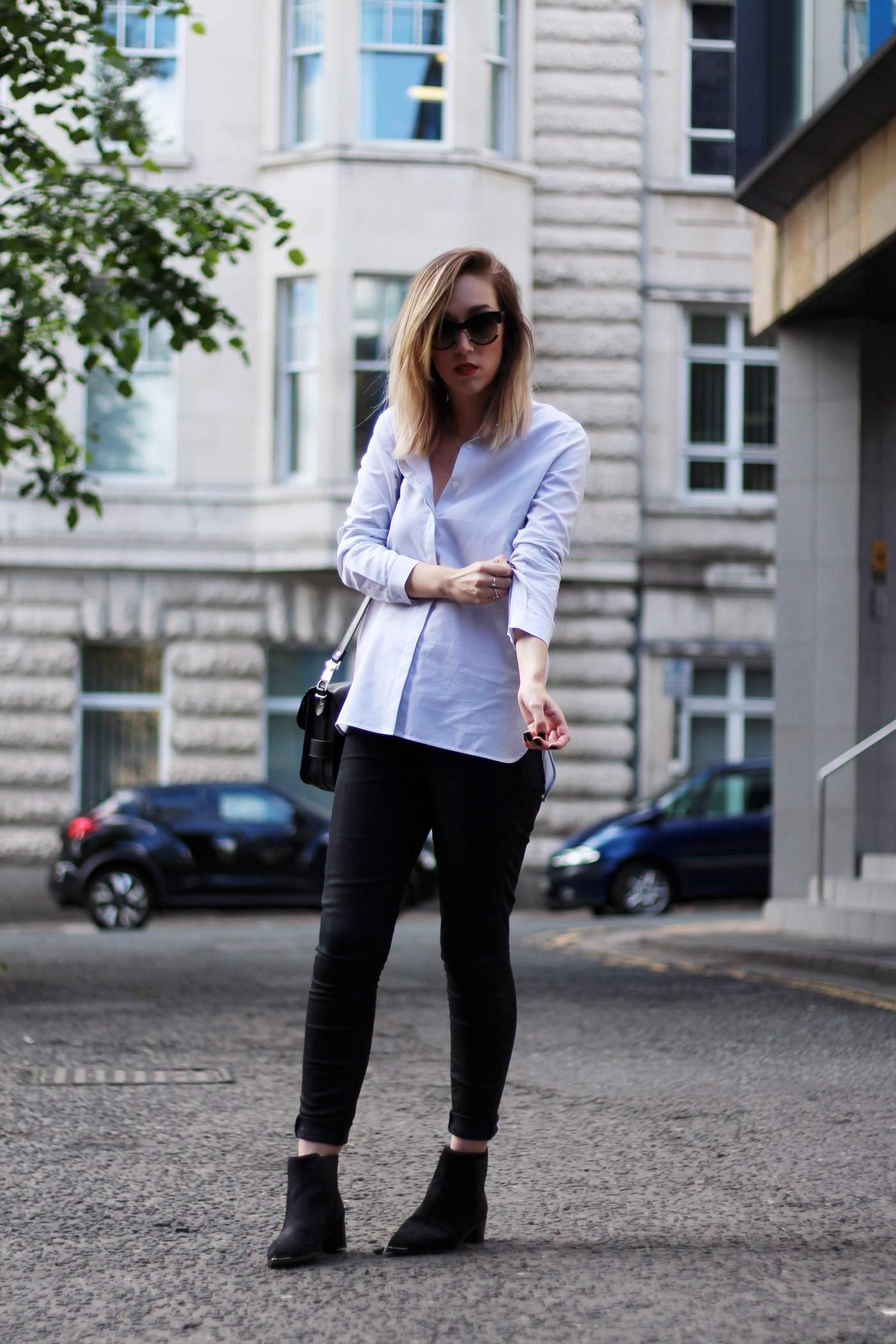 acne-jensen-boots-M&S-alexa-chung-ada-blazer-outfit-10