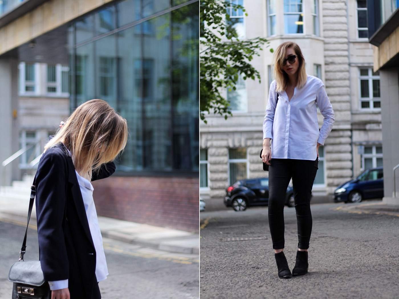 acne-jensen-boots-M&S-alexa-chung-ada-blazer-outfit-17