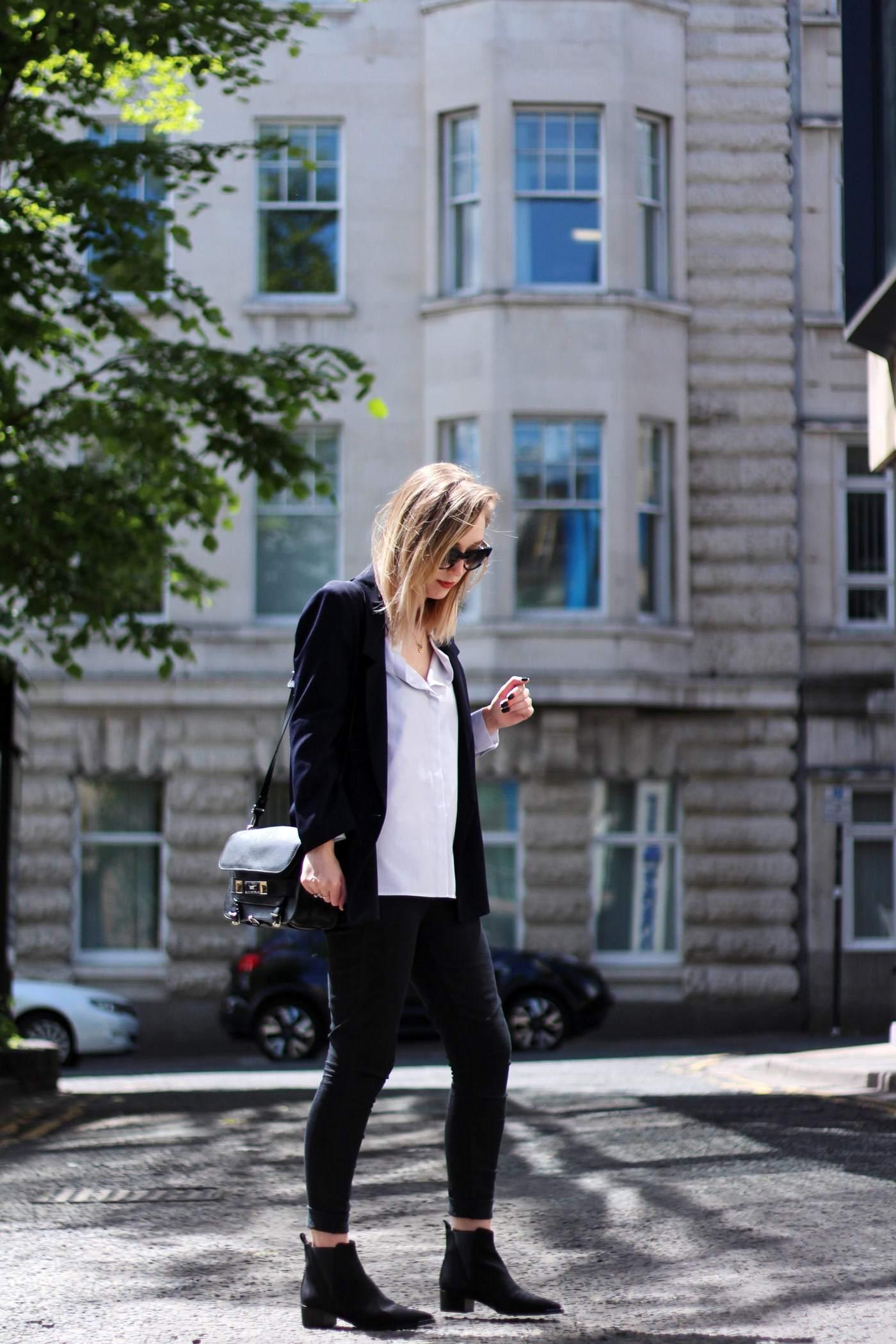 acne-jensen-boots-M&S-alexa-chung-ada-blazer-outfit-5