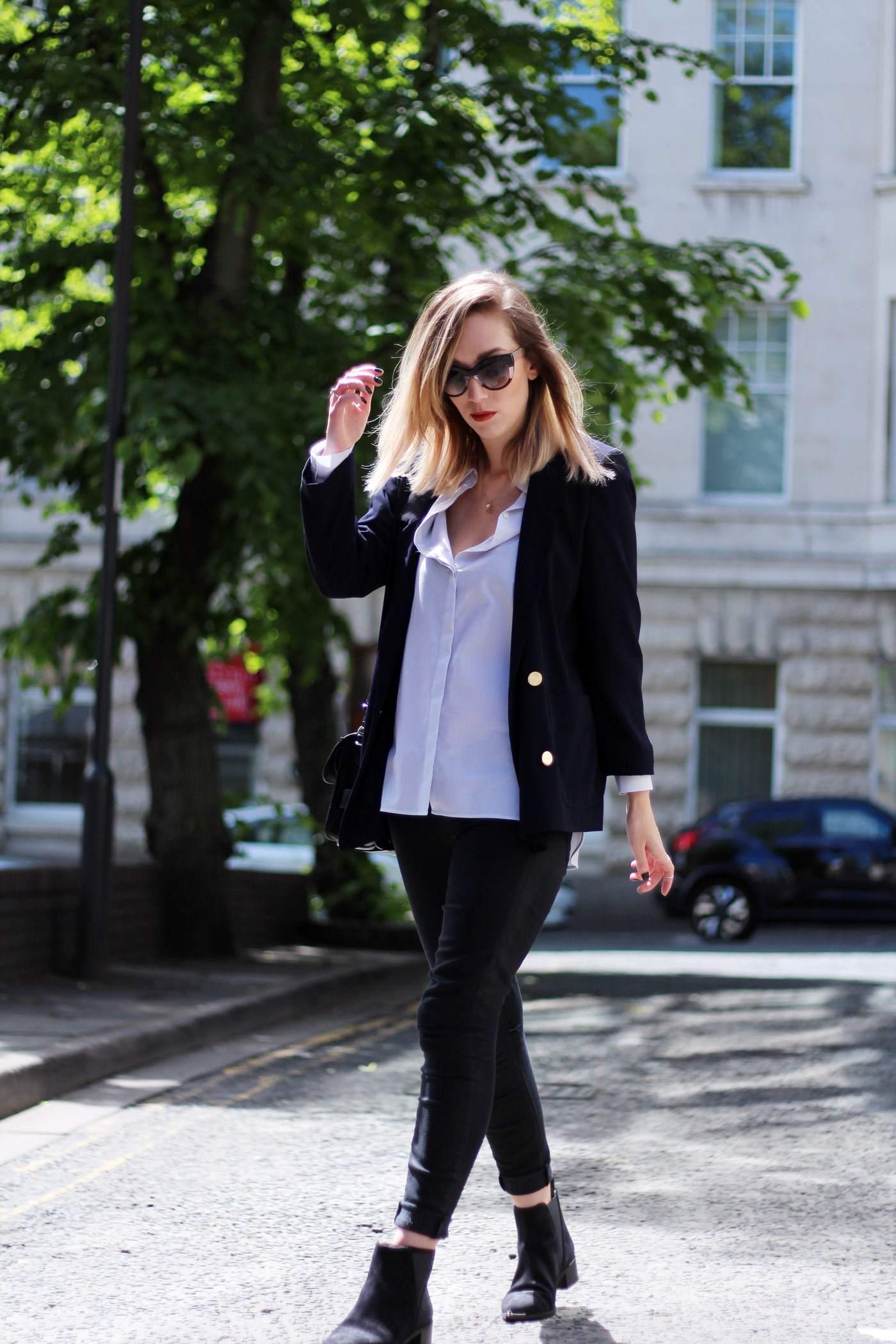 acne-jensen-boots-M&S-alexa-chung-ada-blazer-outfit-6