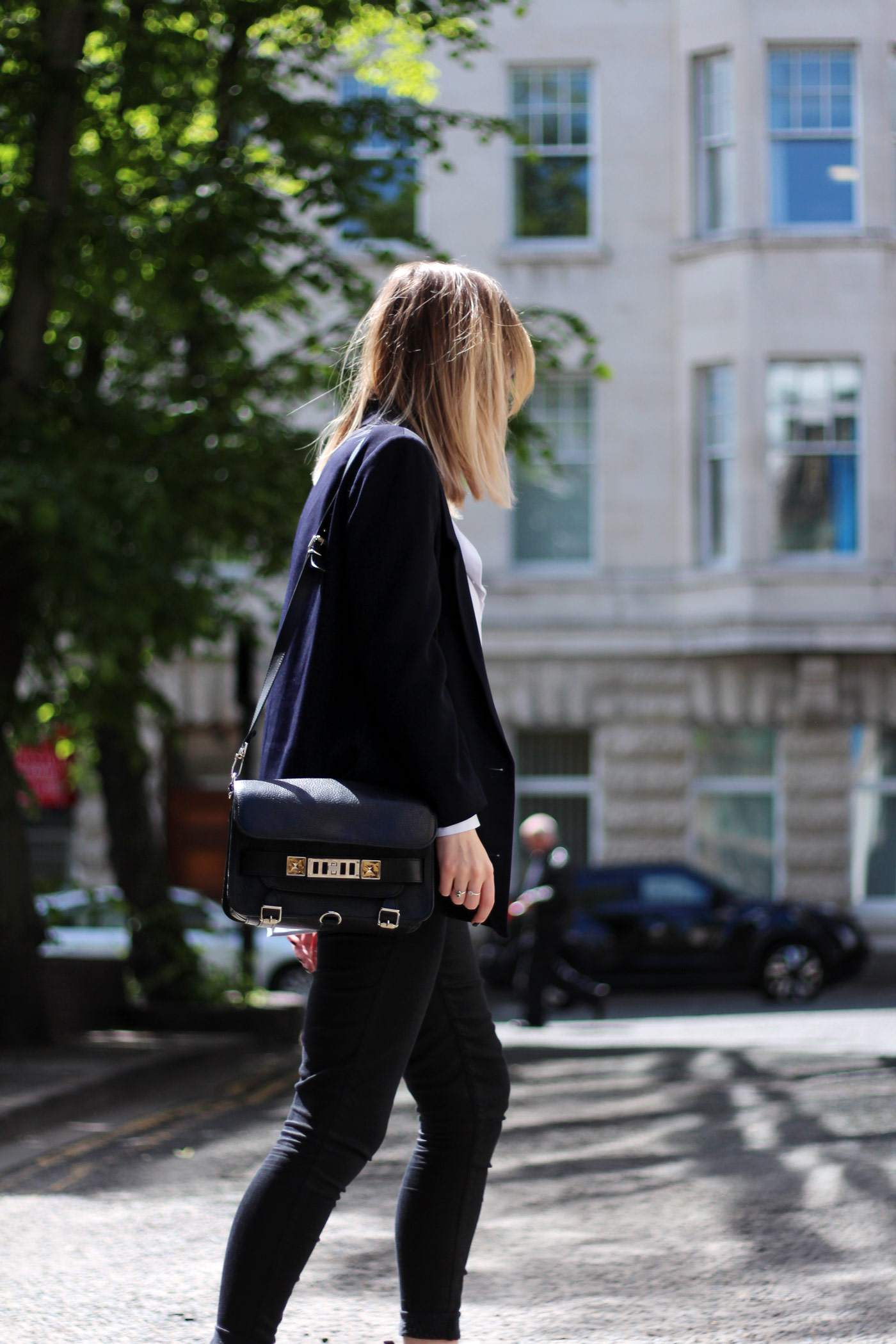 acne-jensen-boots-M&S-alexa-chung-ada-blazer-outfit-7