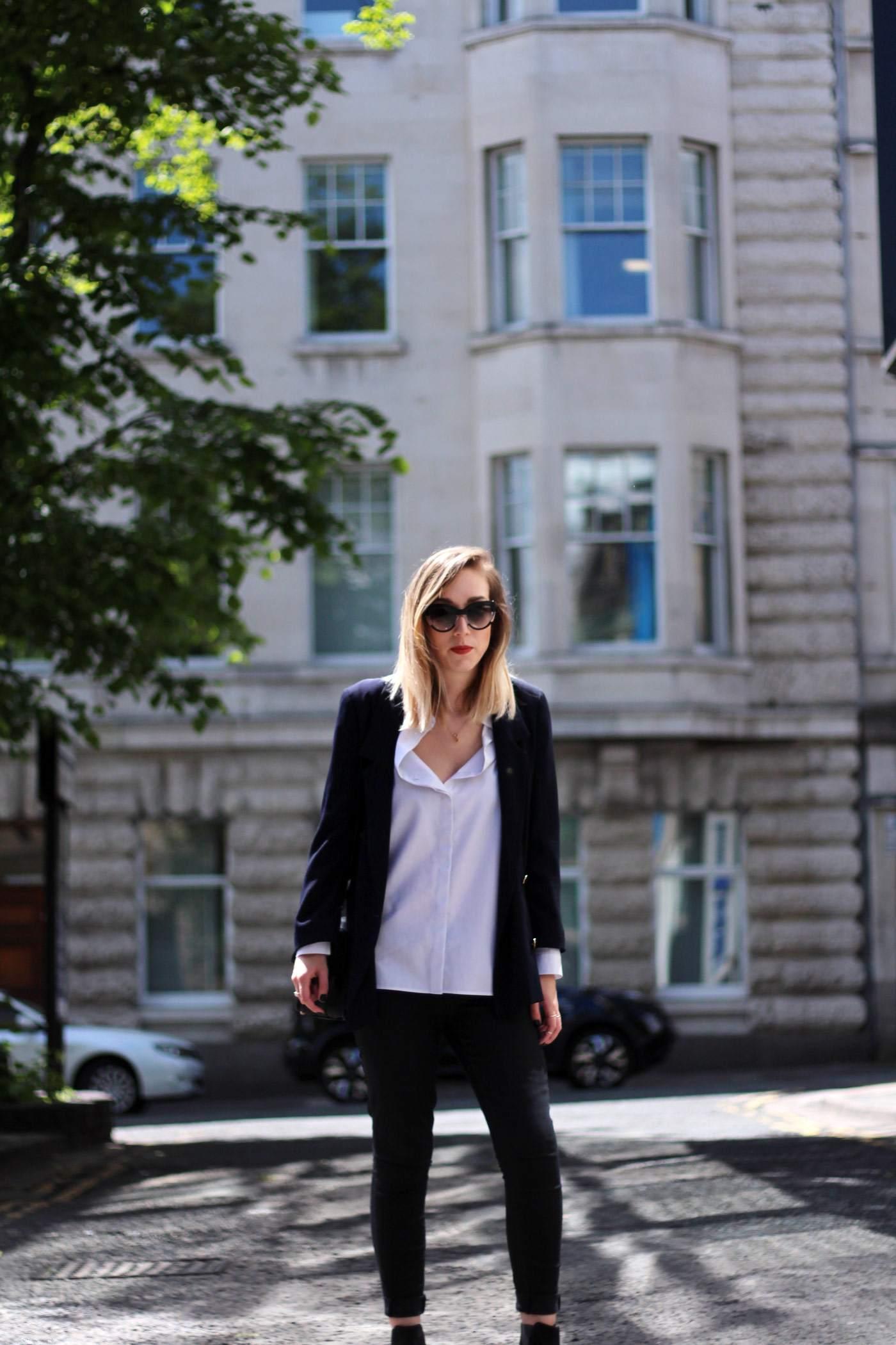 acne-jensen-boots-M&S-alexa-chung-ada-blazer-outfit-8