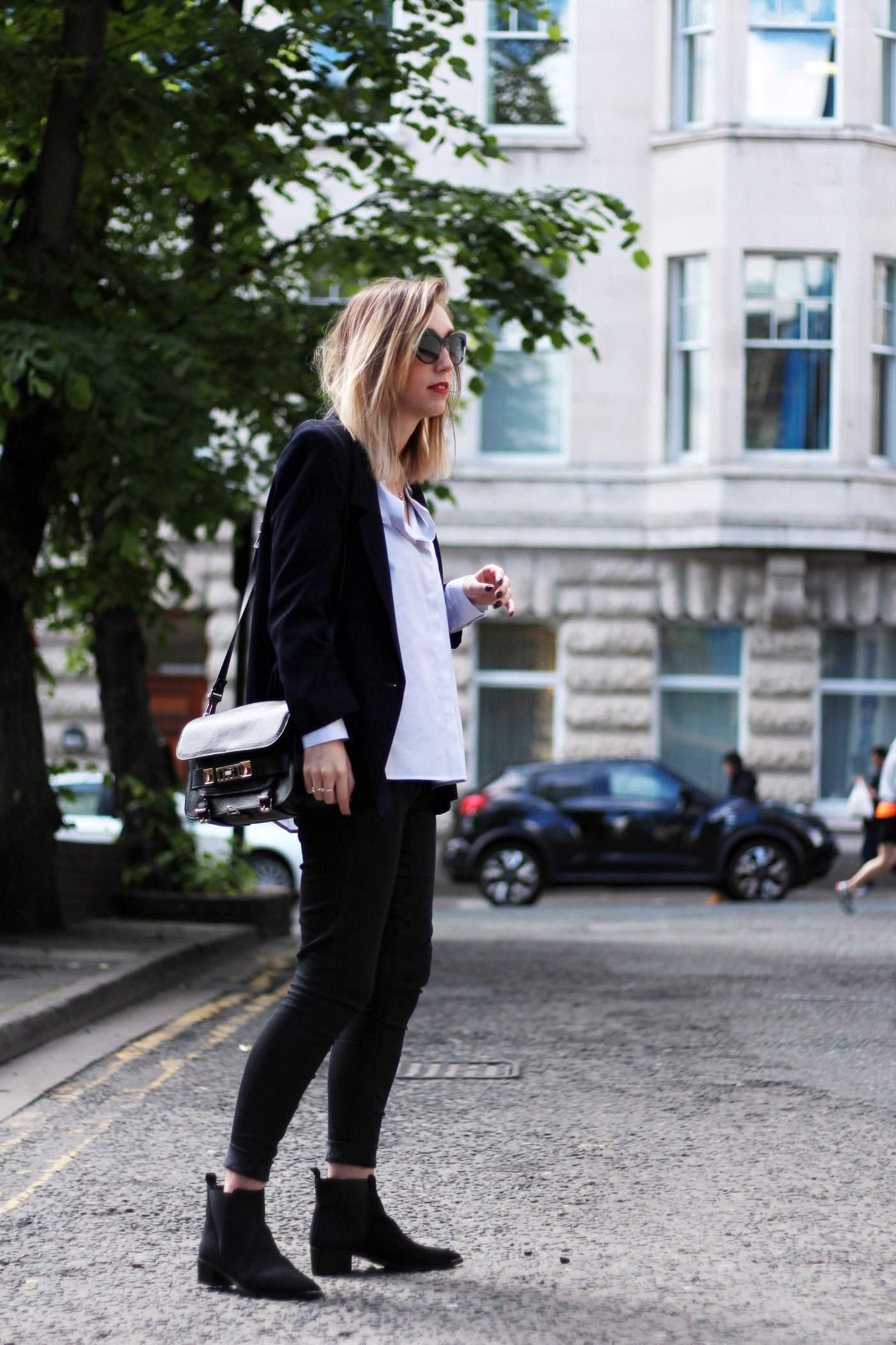 acne-jensen-boots-M&S-alexa-chung-ada-blazer-outfit-9
