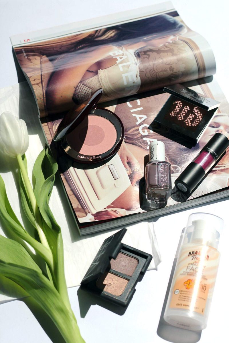 Beauty Favourites #11