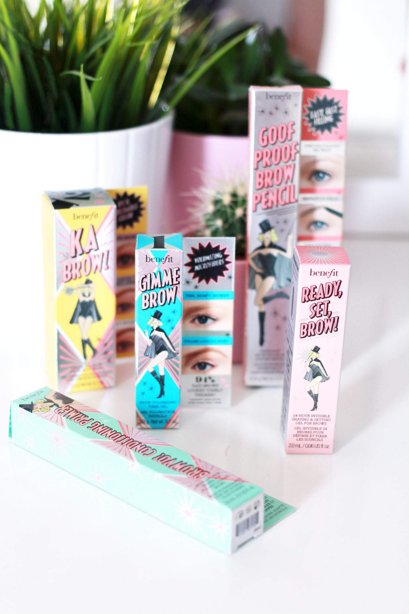 benefit-ka-brow-gimme-brow-goof-proof-brow-pencil-ready-set-brow-conditioning-primer