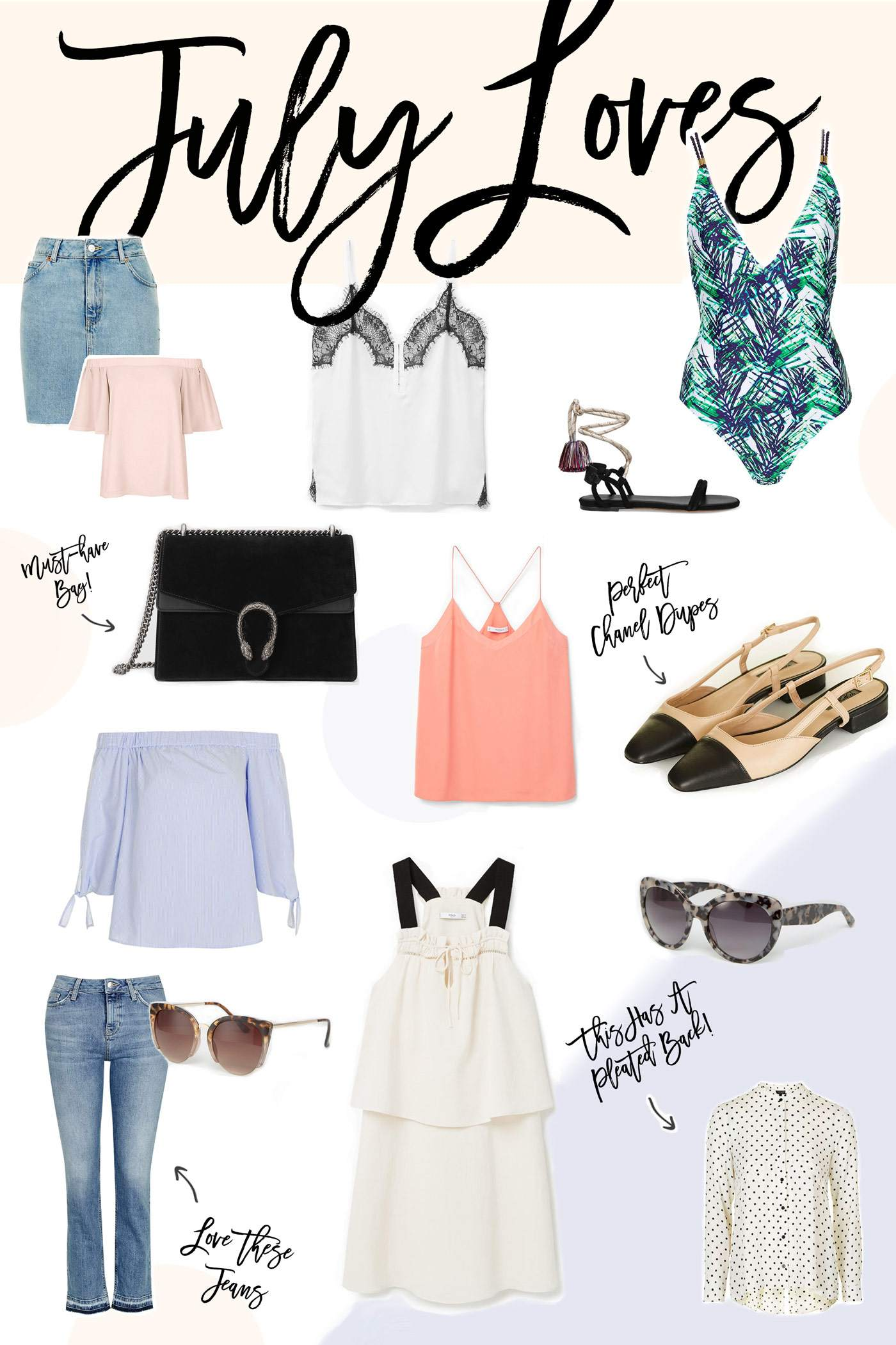 july-wishlist.-sale-summer-must-buysjpg