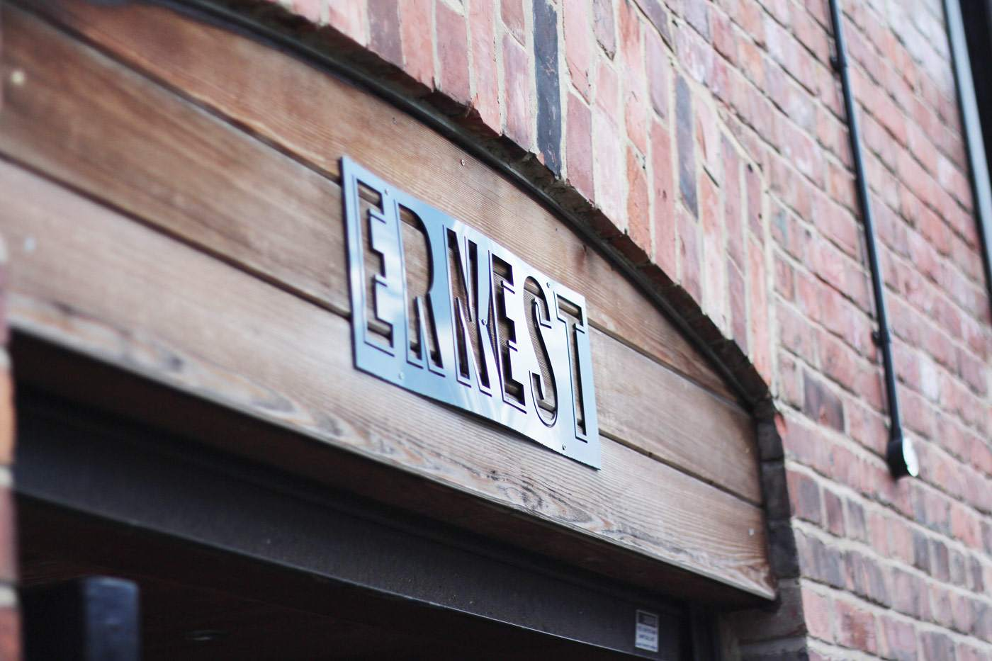 new-earnest-newcastle-ouseburn-review-travel-lifestyle-blogger-north-east-.2