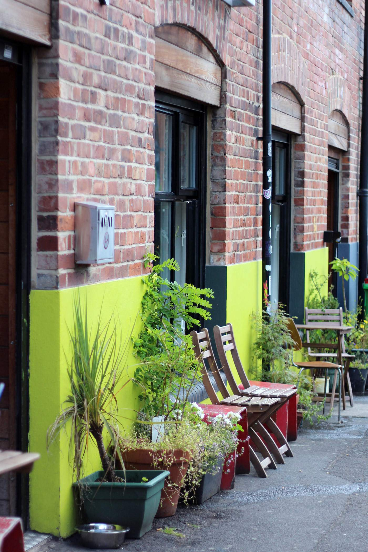 new-earnest-newcastle-ouseburn-review-travel-lifestyle-blogger-north-east-.3