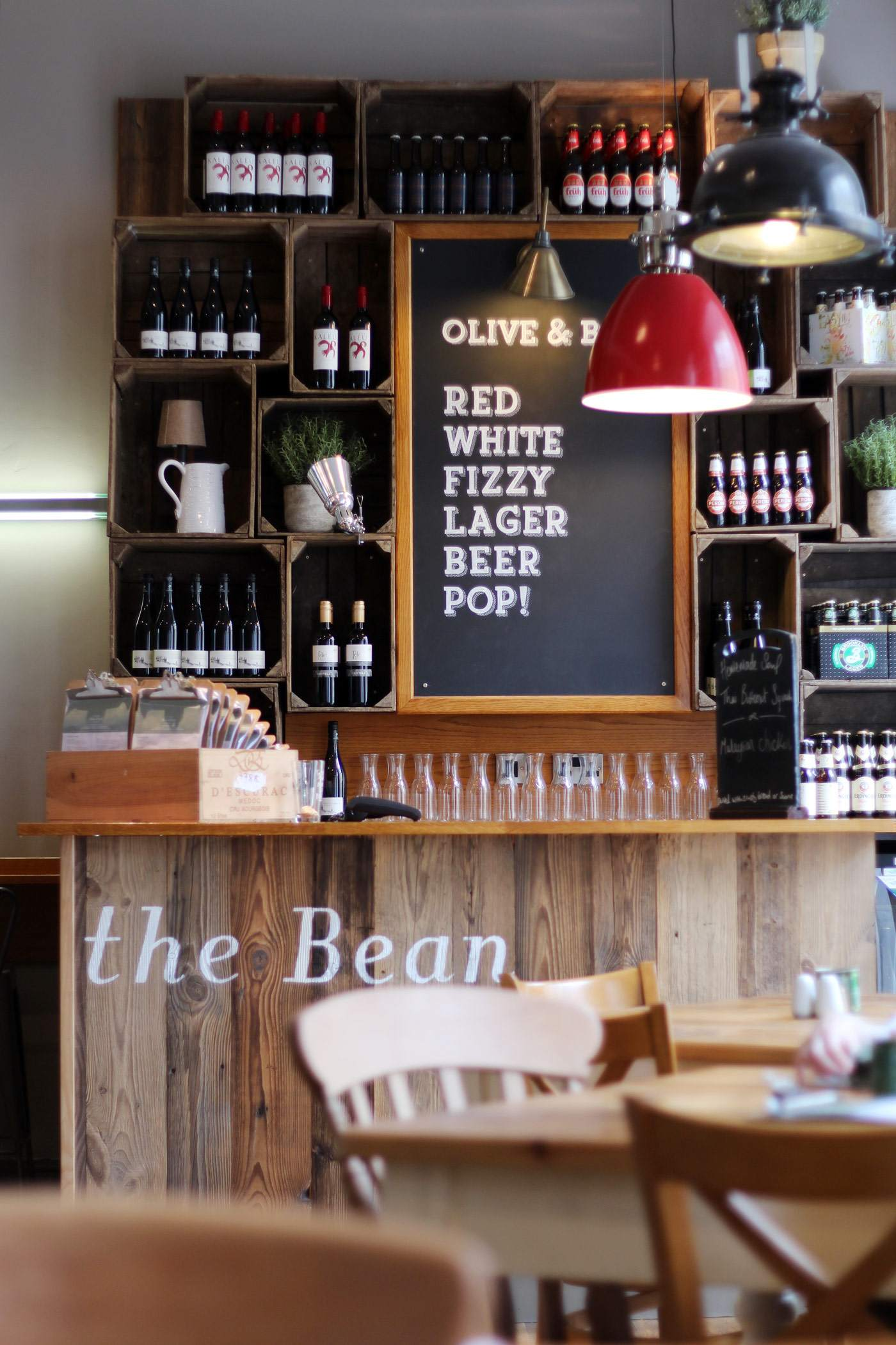 olive-and-bean-newcastle-NE1-review-places-to-eat-lunch