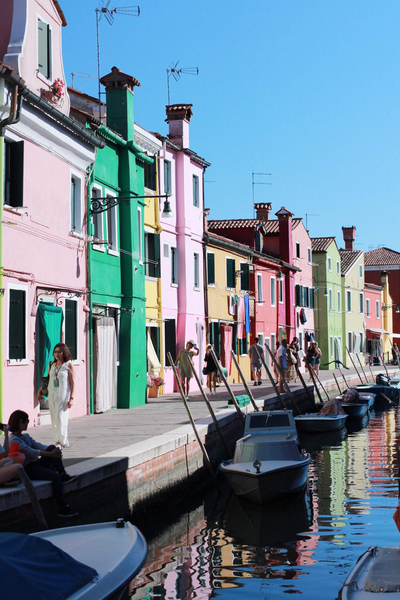 venice-italy-burano-island-venezia-travel-blogger-photography-1