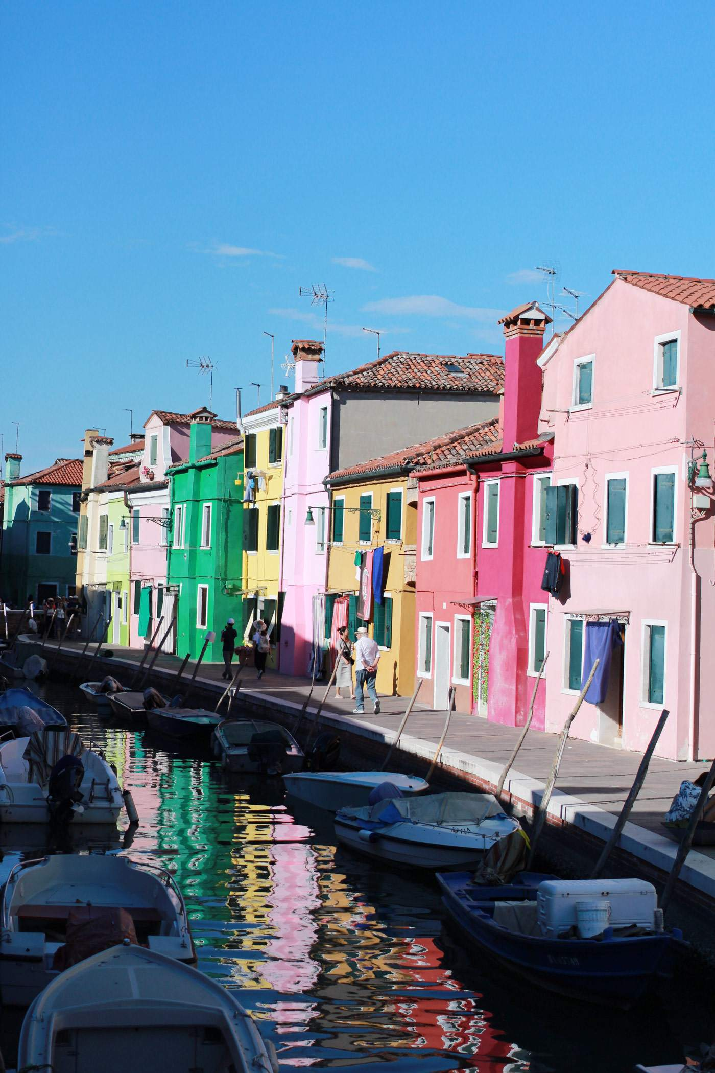 venice-italy-burano-island-venezia-travel-blogger-photography-7