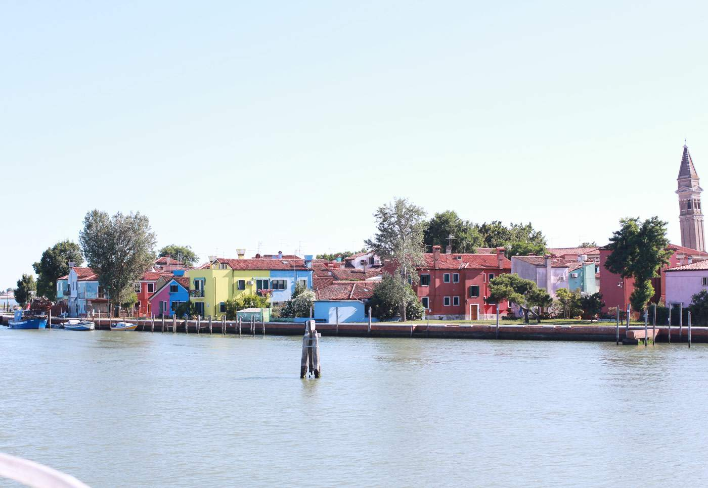 venice-italy-burano-island-venezia-travel-blogger-photography