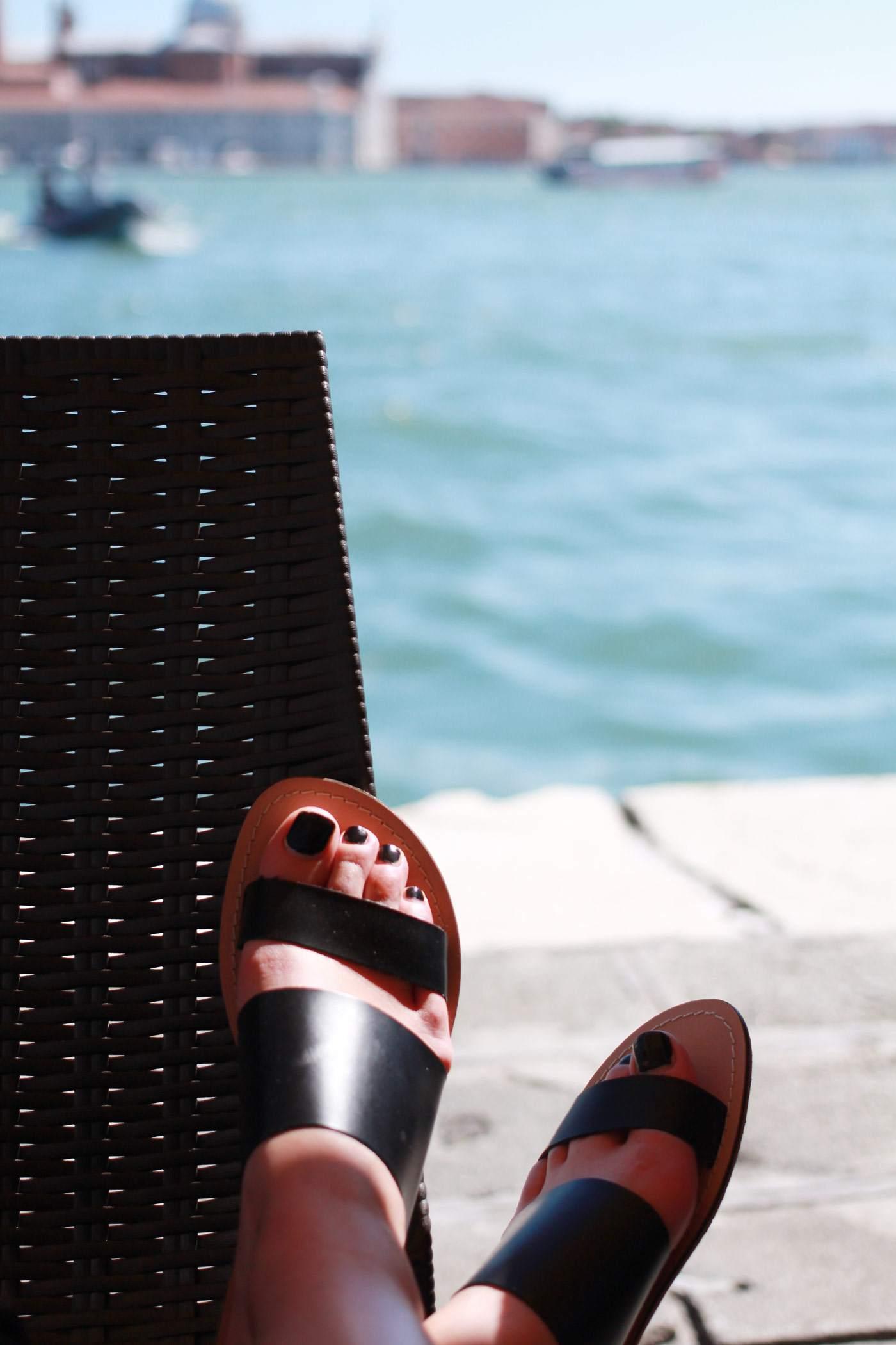 venice-italy-canal-gondola-photography-travel-blogger-san-marco-14