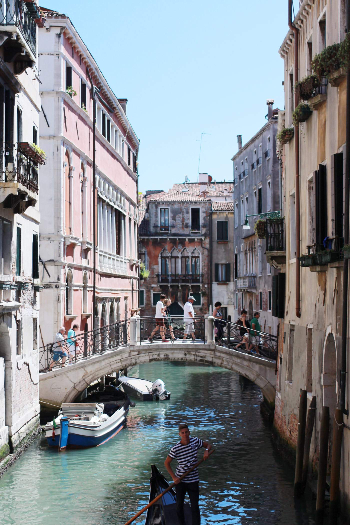 venice-italy-canal-photography-travel-blogger-san-marco-3