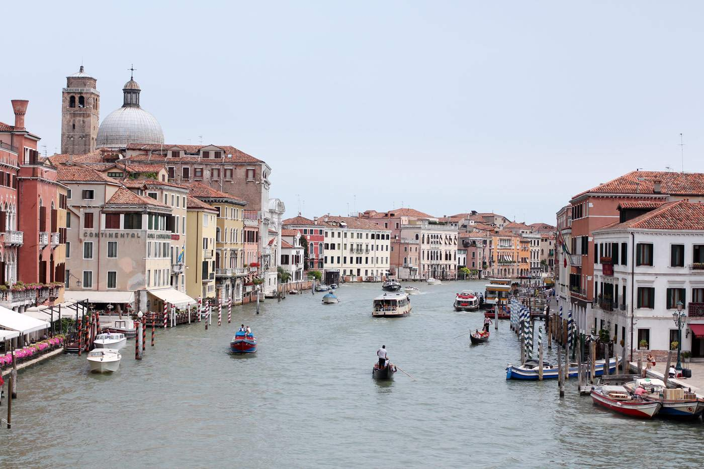 venice-italy-canal-photography-travel-blogger-san-marco-40