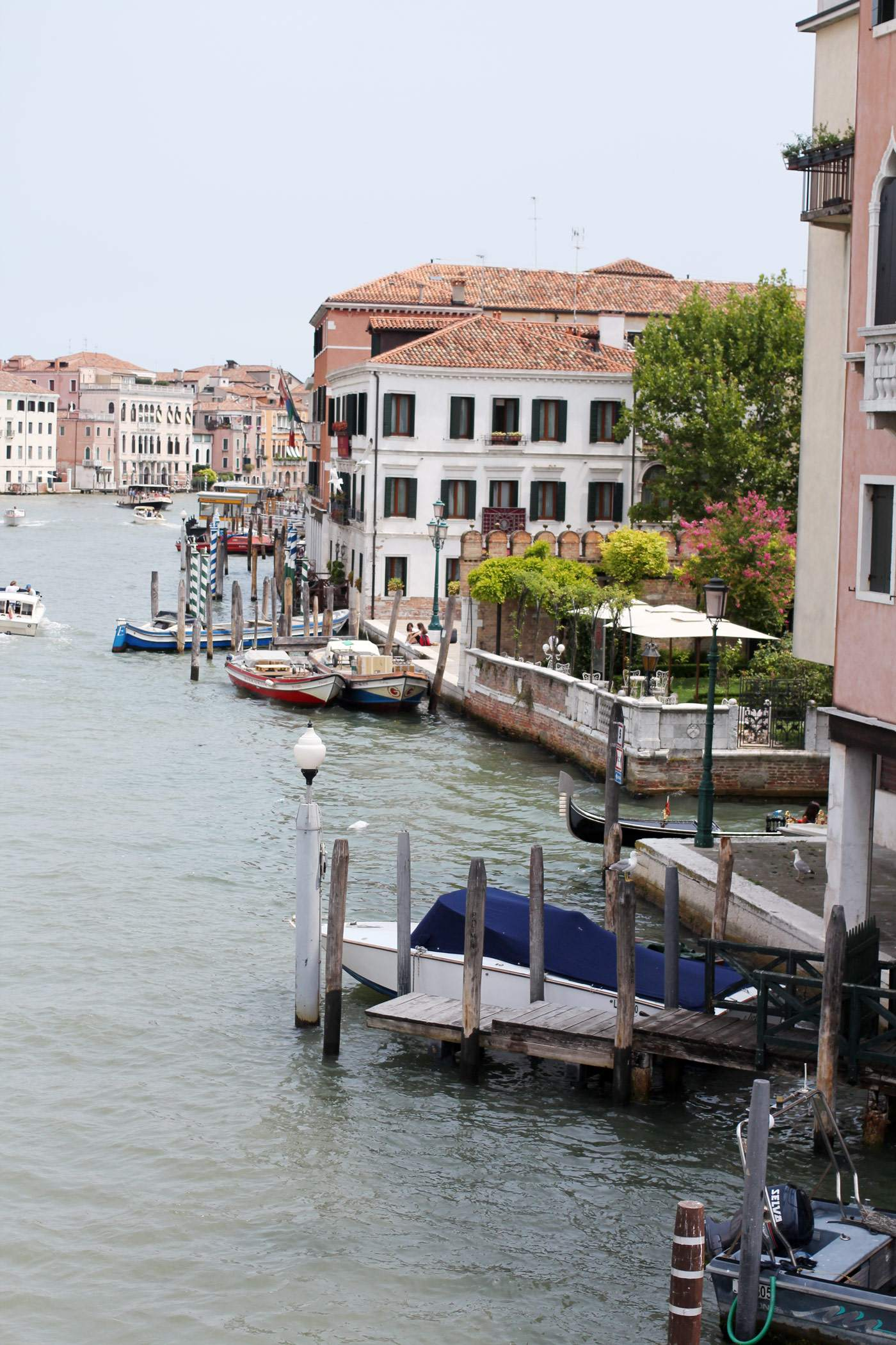 venice-italy-canal-photography-travel-blogger-san-marco-42