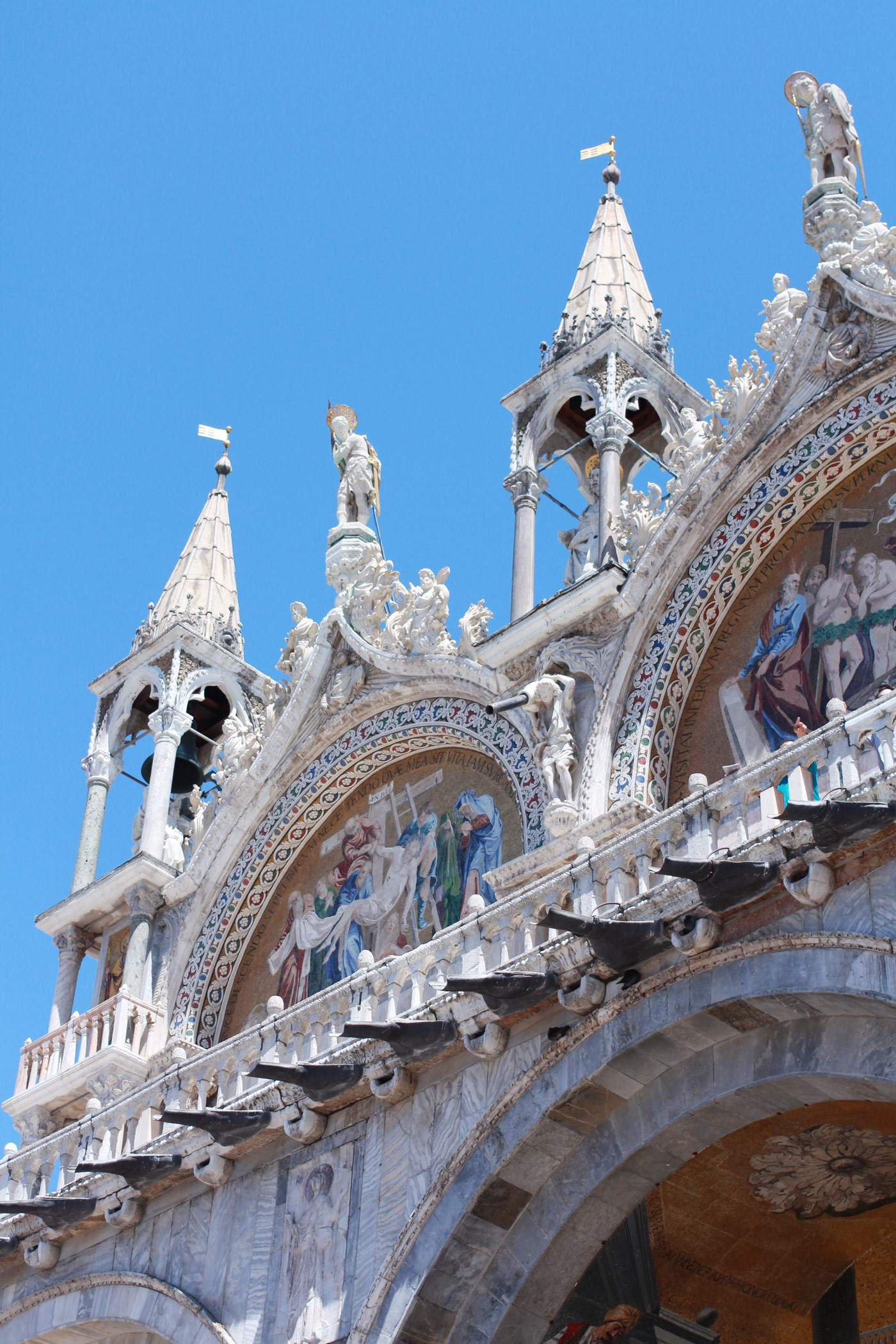 venice-italy-travel-blogger-san-marco-st-marks-square-1