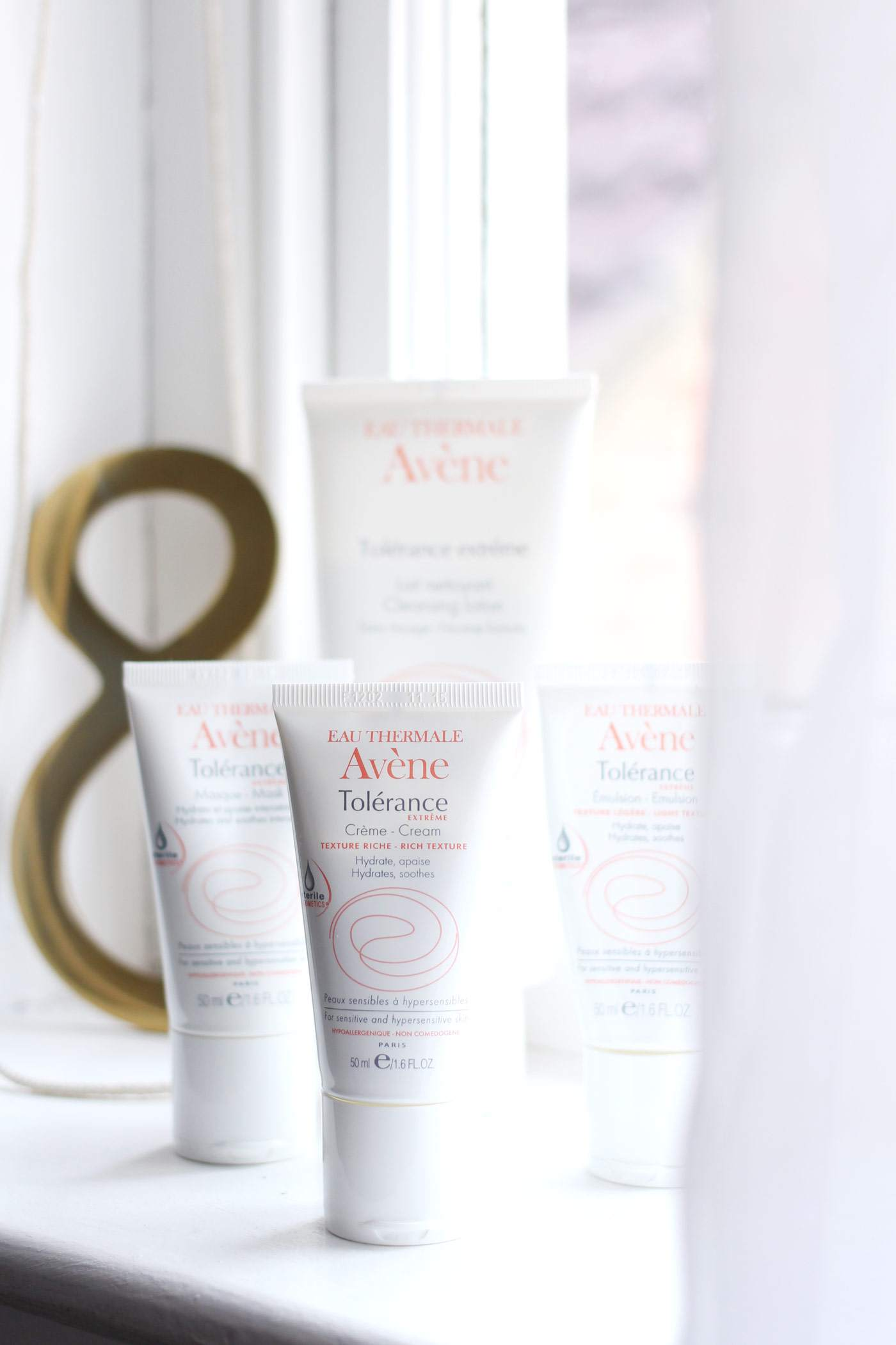 avene-tolerance-extreme-range-review