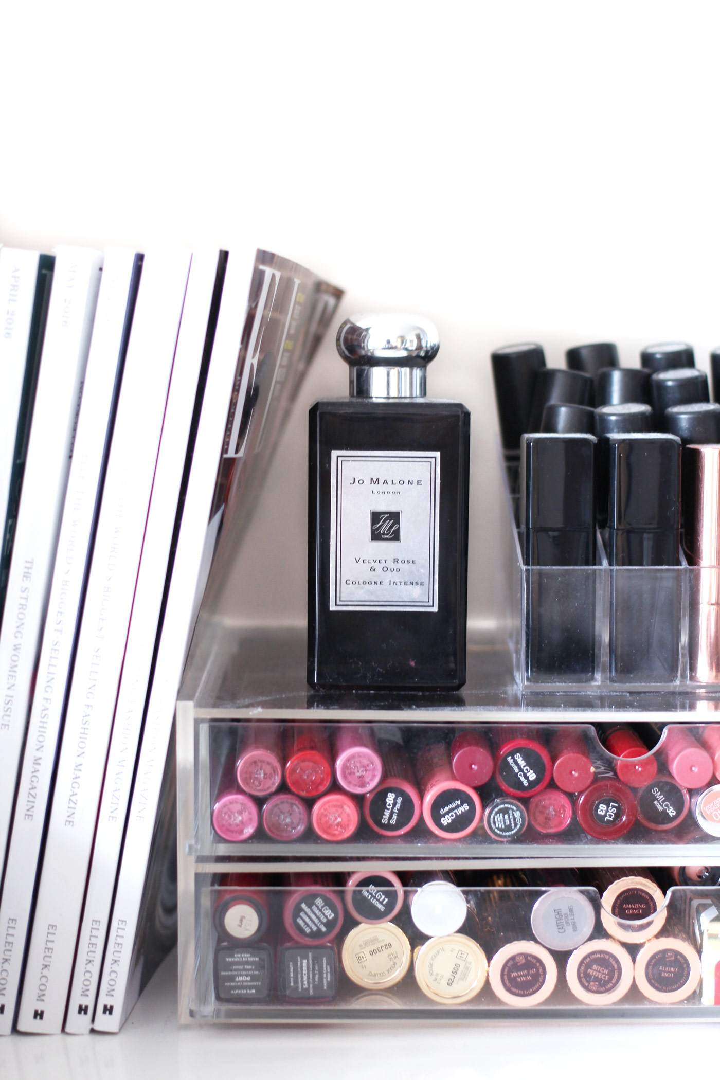 how-to-sort-tidy-your-beauty-collection