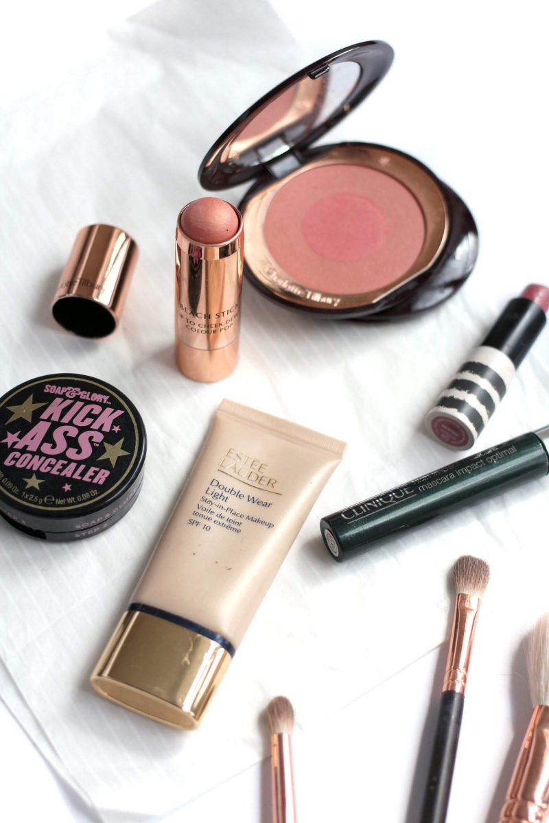 Underrated Beauty Products You Need