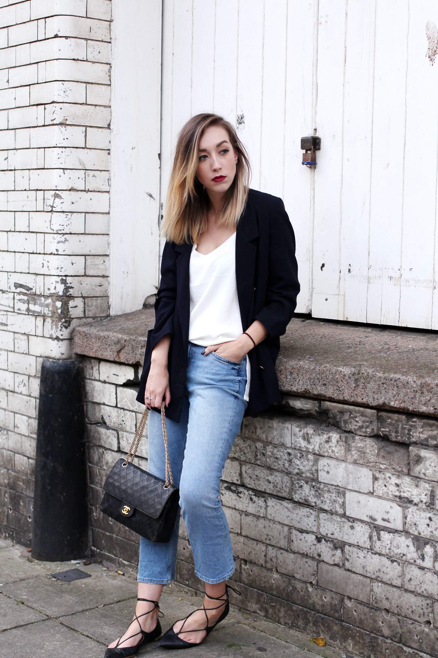 BDG-crop-flare-jeans-vintage-chanel-aquazzura-christy-7