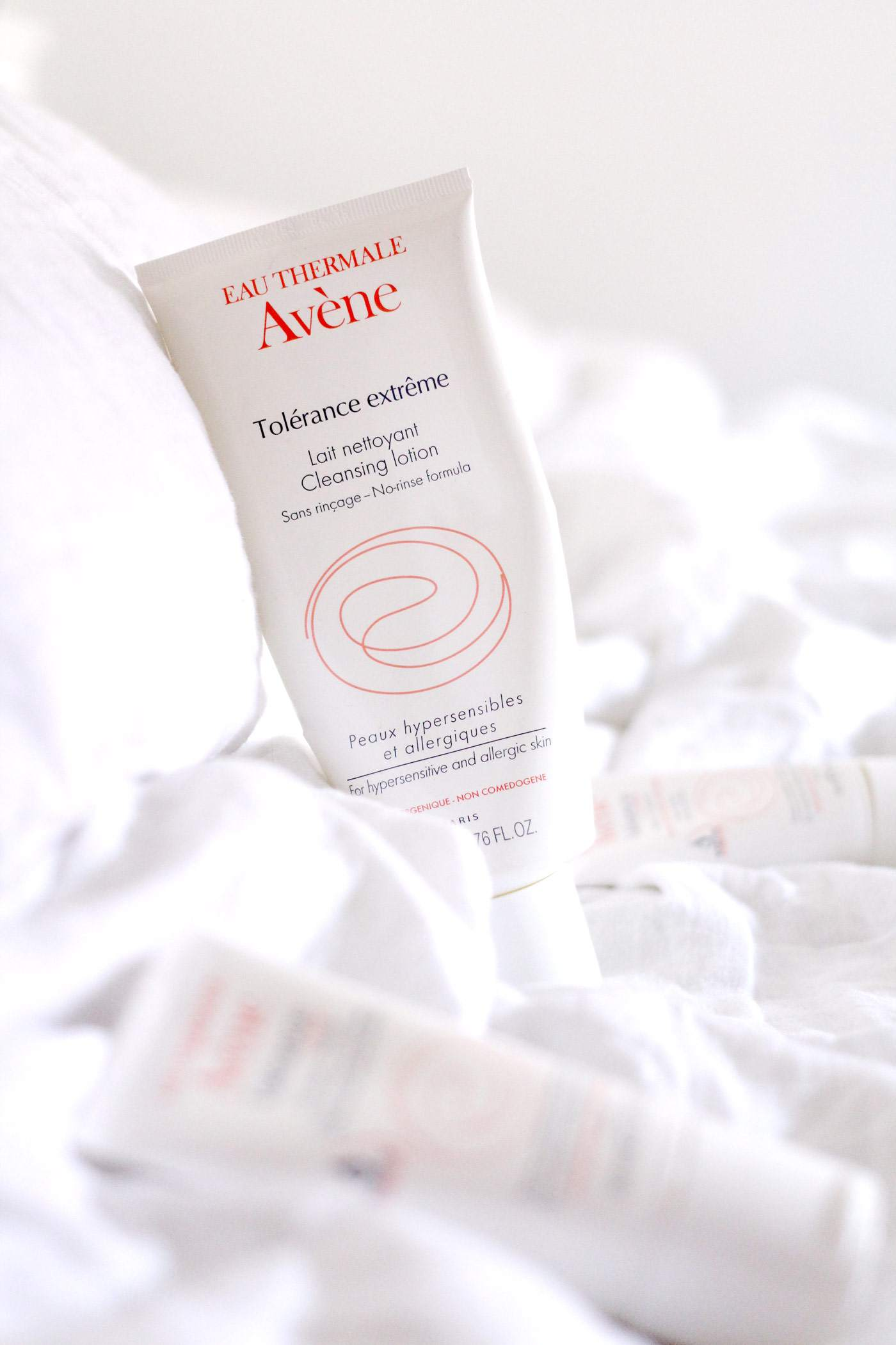 avene-tolerance-extreme-range-review-final