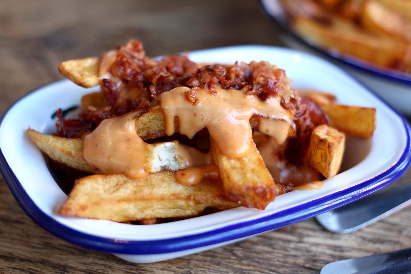 fat-hippo-jesmond-newcastle-review-burger-restaurant-1